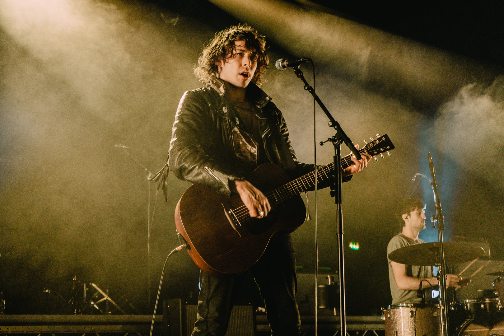Barns Courtney - O2 Academy Brixton - 07-04-19-43.jpg