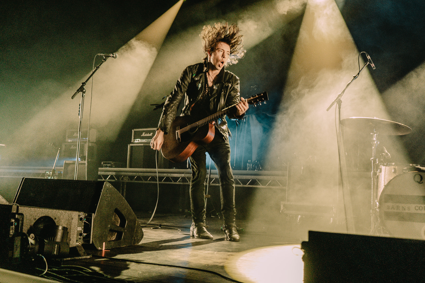 Barns Courtney - O2 Academy Brixton - 07-04-19-50.jpg