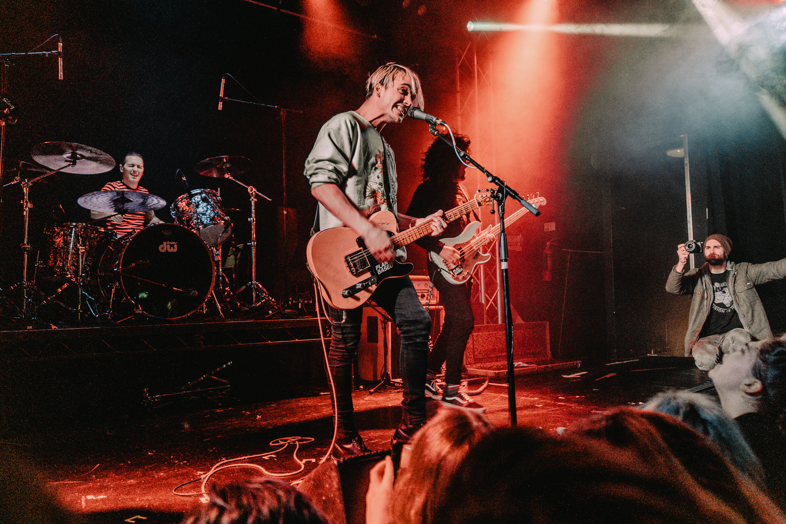 Badflower - The Dome - 08-04-19-24.jpg