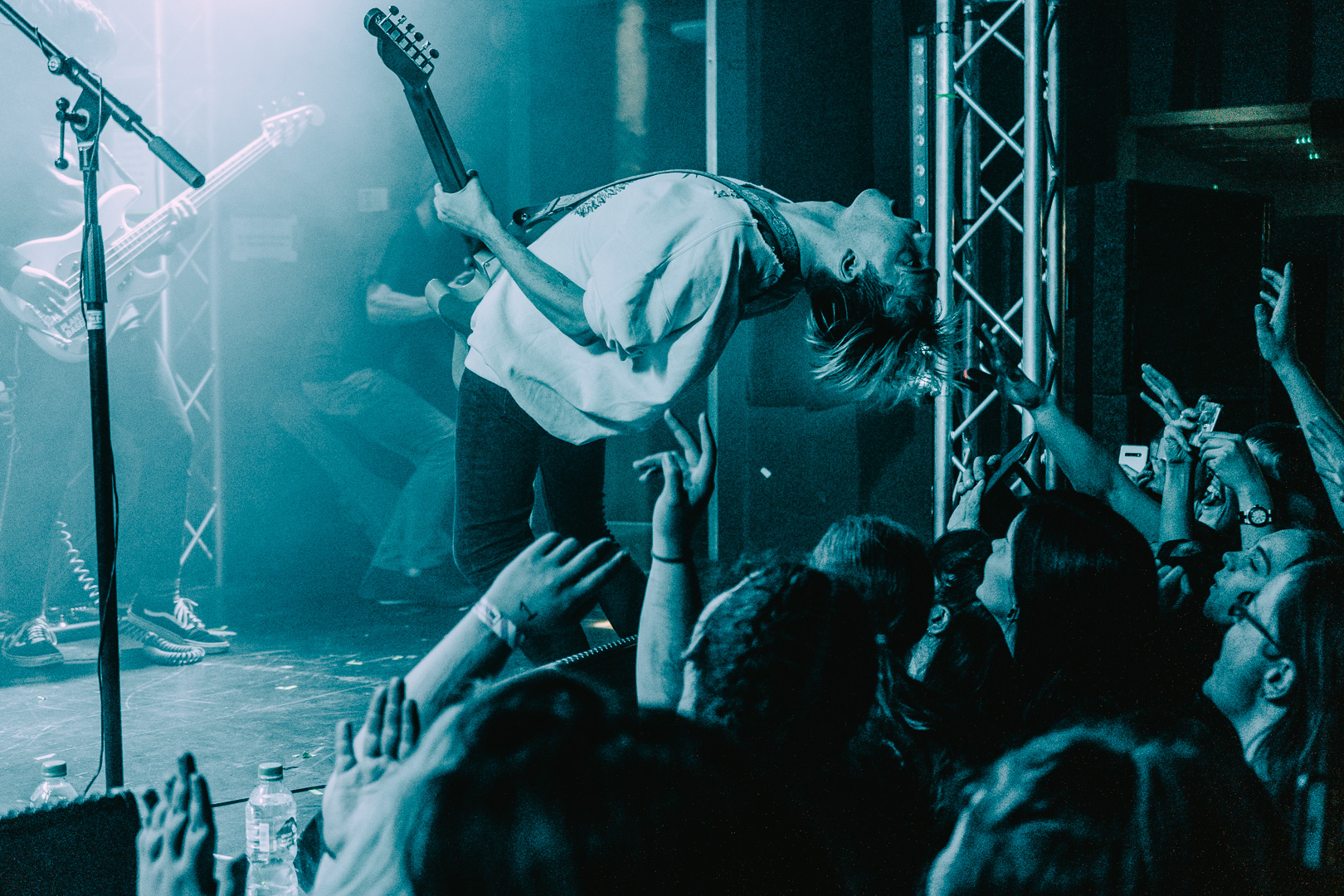Badflower - The Dome - 08-04-19-34.jpg