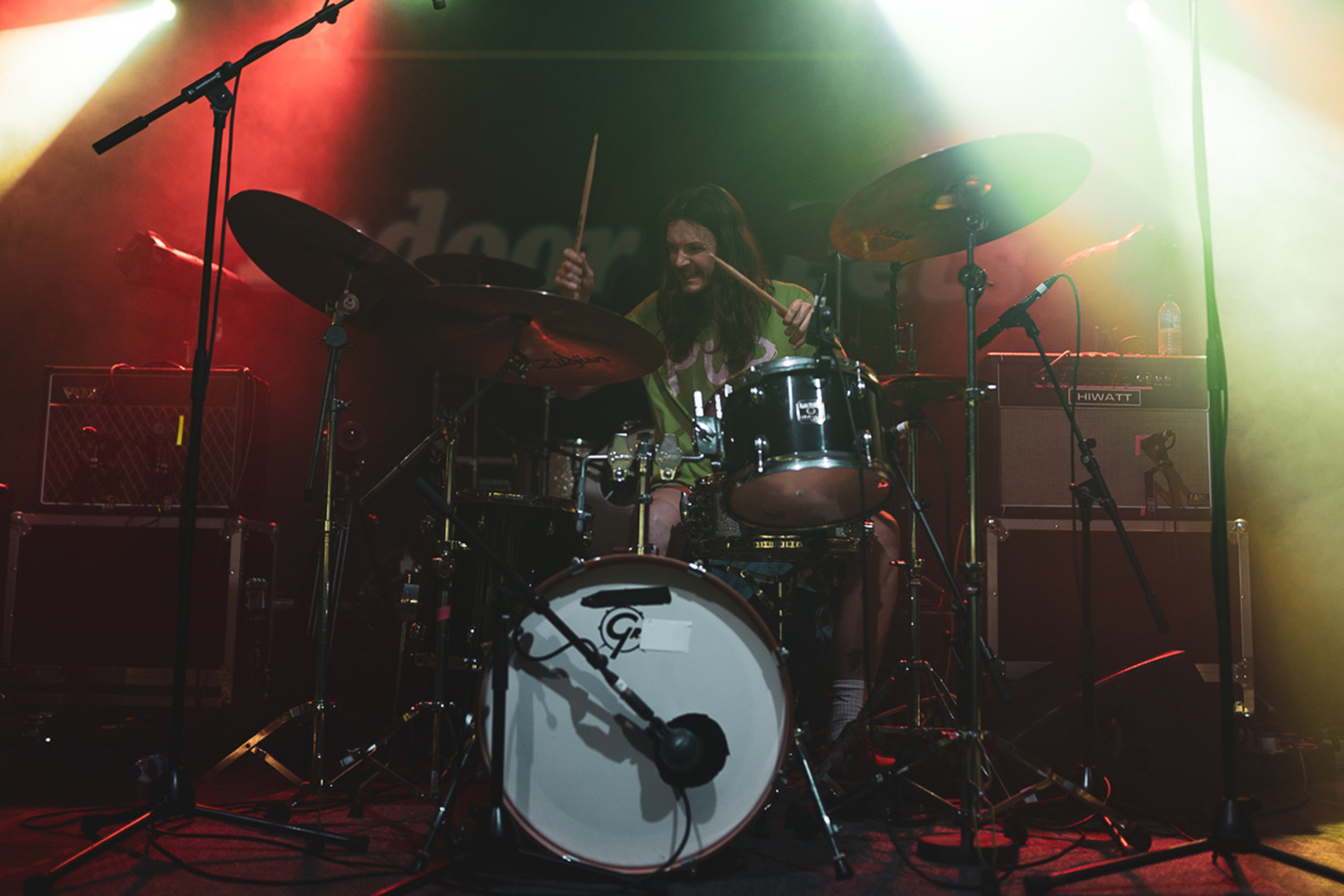 2 Gender Roles - Scala - 17_04_19 - Milly McAlister.jpg