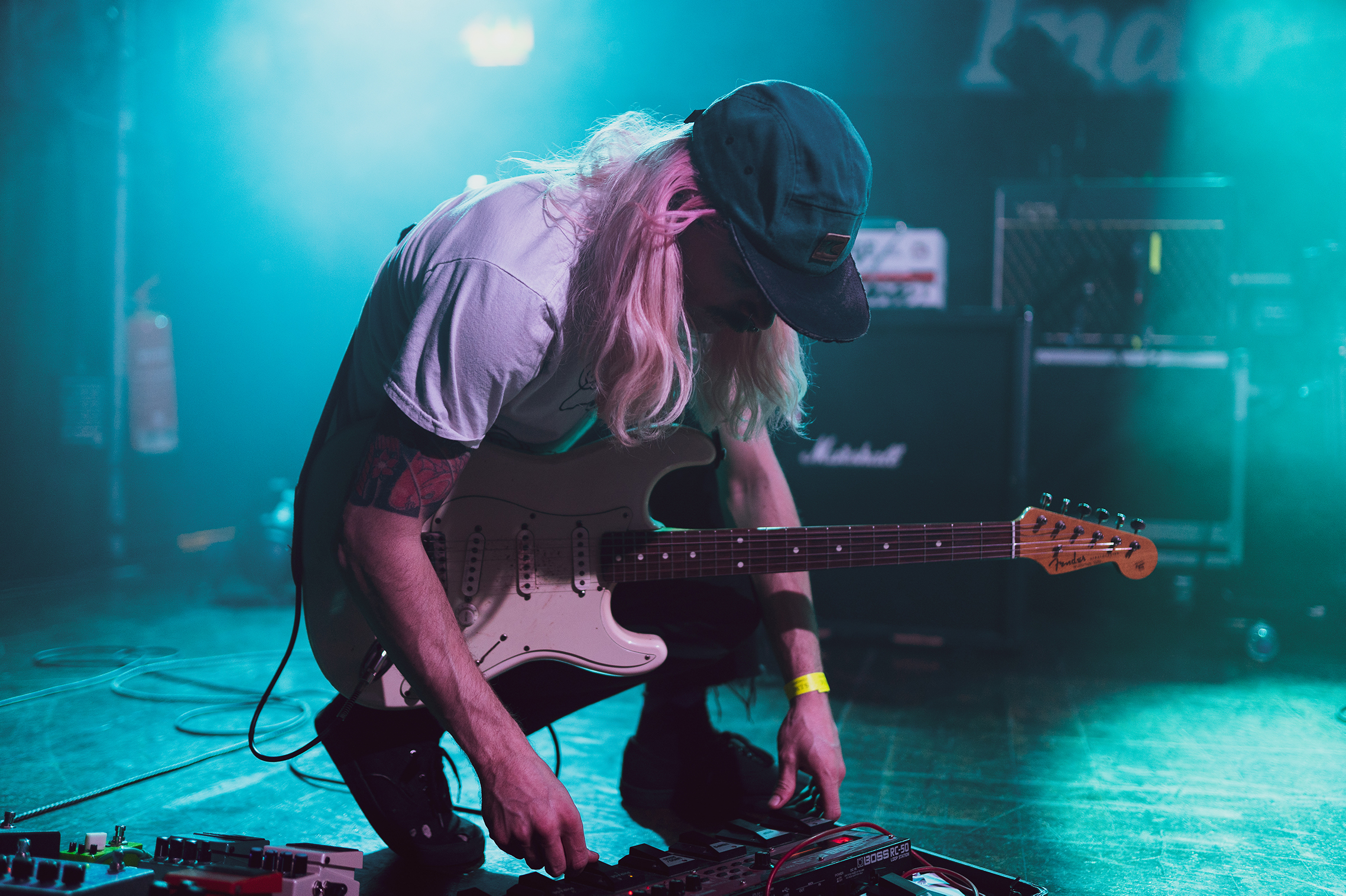 4 Gender Roles - Scala - 17_04_19 - Milly McAlister 2.jpg