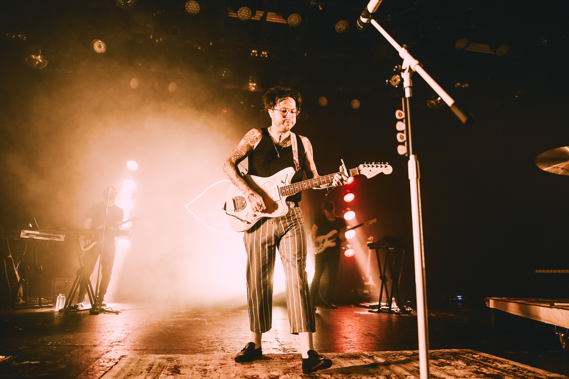 lovelytheband-Commodore-19-04-2019-Vancouver-3913.jpg