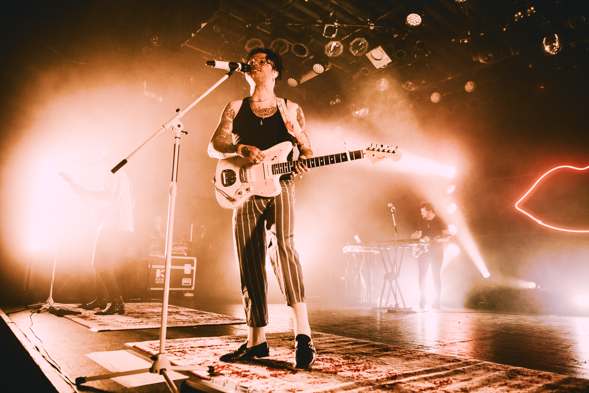 lovelytheband-Commodore-19-04-2019-Vancouver-4009.jpg