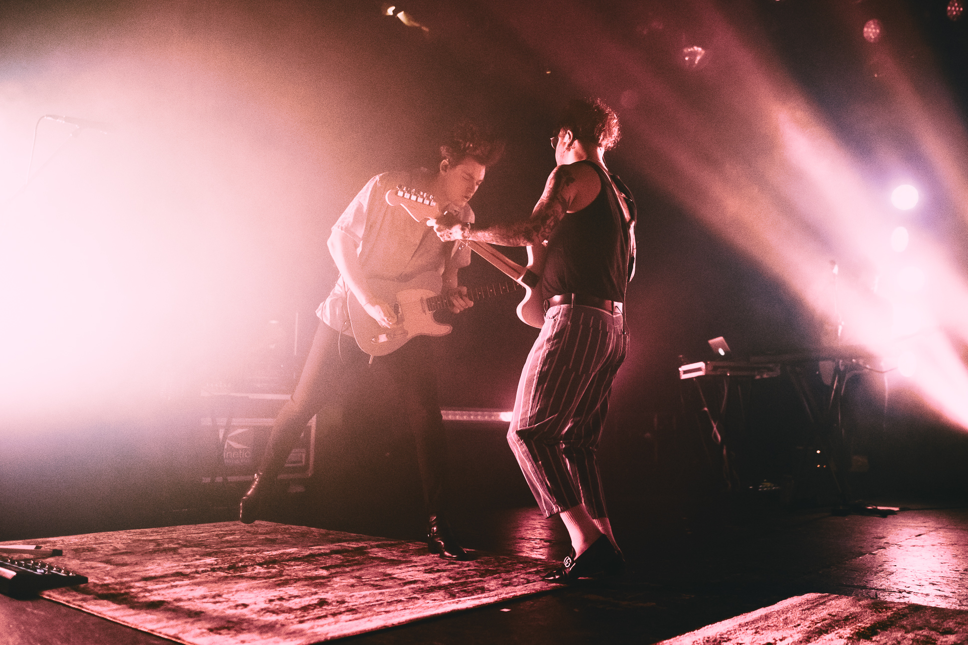 lovelytheband-Commodore-19-04-2019-Vancouver-4141.jpg