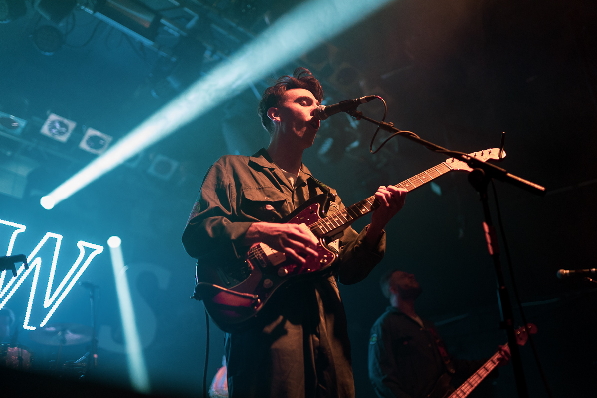 JAWS - Electric Ballroom - 25_04_19 - Milly McAlister (3).jpg