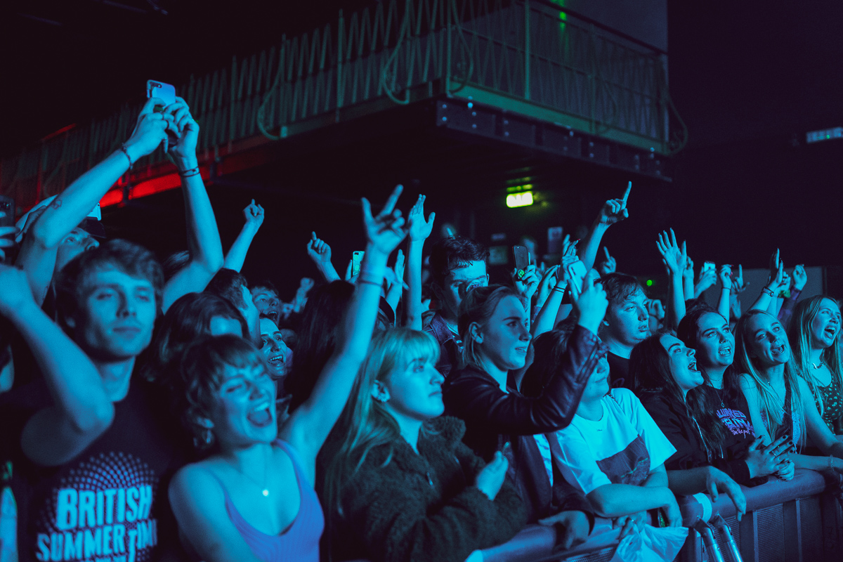 JAWS - Electric Ballroom - 25_04_19 - Milly McAlister (5).jpg