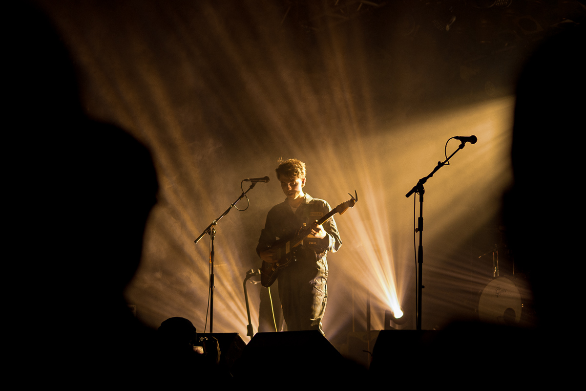 JAWS - Electric Ballroom - 25_04_19 - Milly McAlister (10).jpg