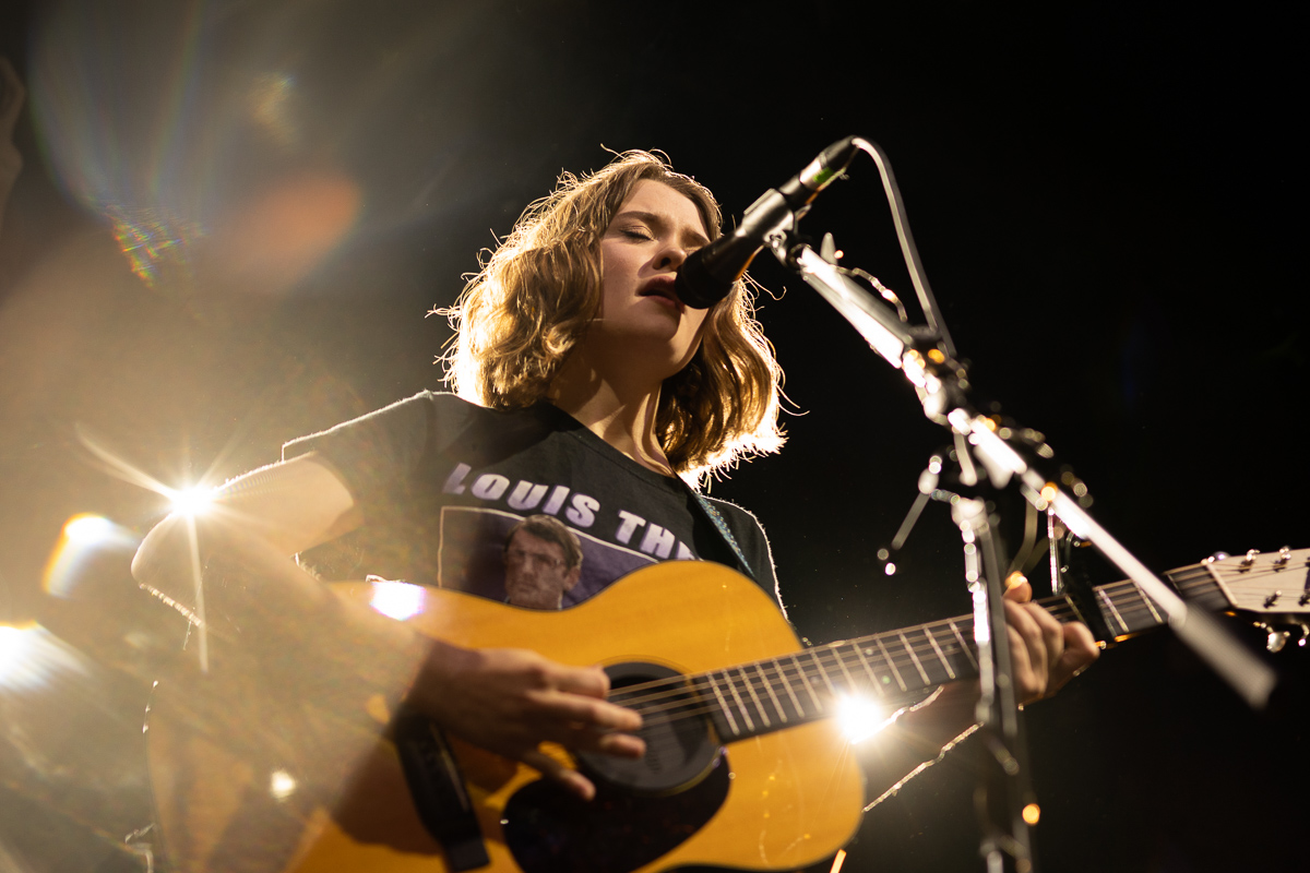 01 - Maisie Peters - Scala - 01_05_19 - Milly McAlister.jpg
