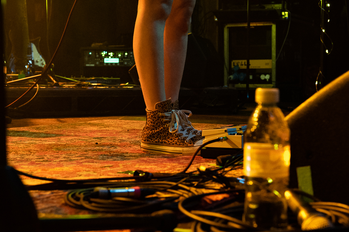 07 - Maisie Peters - Scala - 01_05_19 - Milly McAlister.jpg