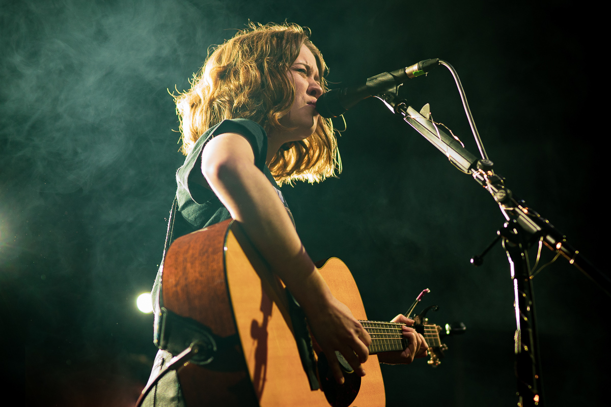 09 - Maisie Peters - Scala - 01_05_19 - Milly McAlister.jpg