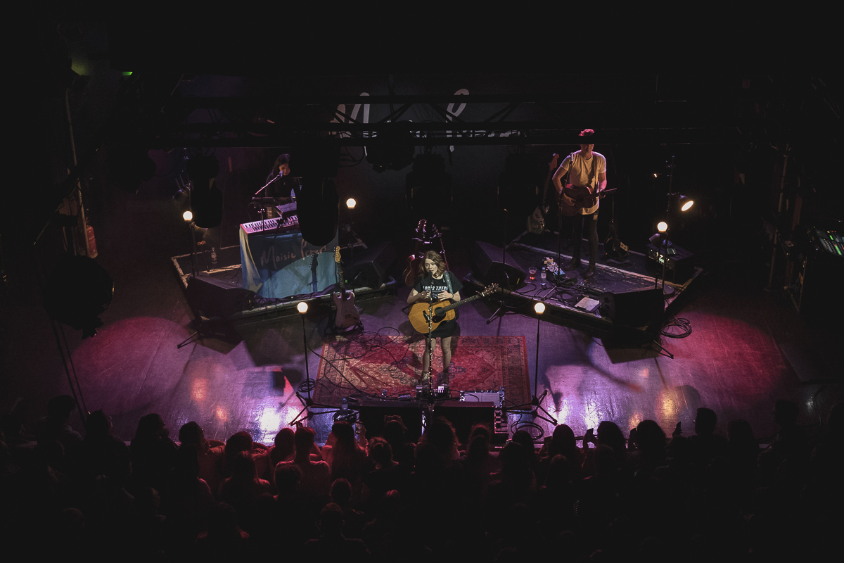 11 - Maisie Peters - Scala - 01_05_19 - Milly McAlister.jpg