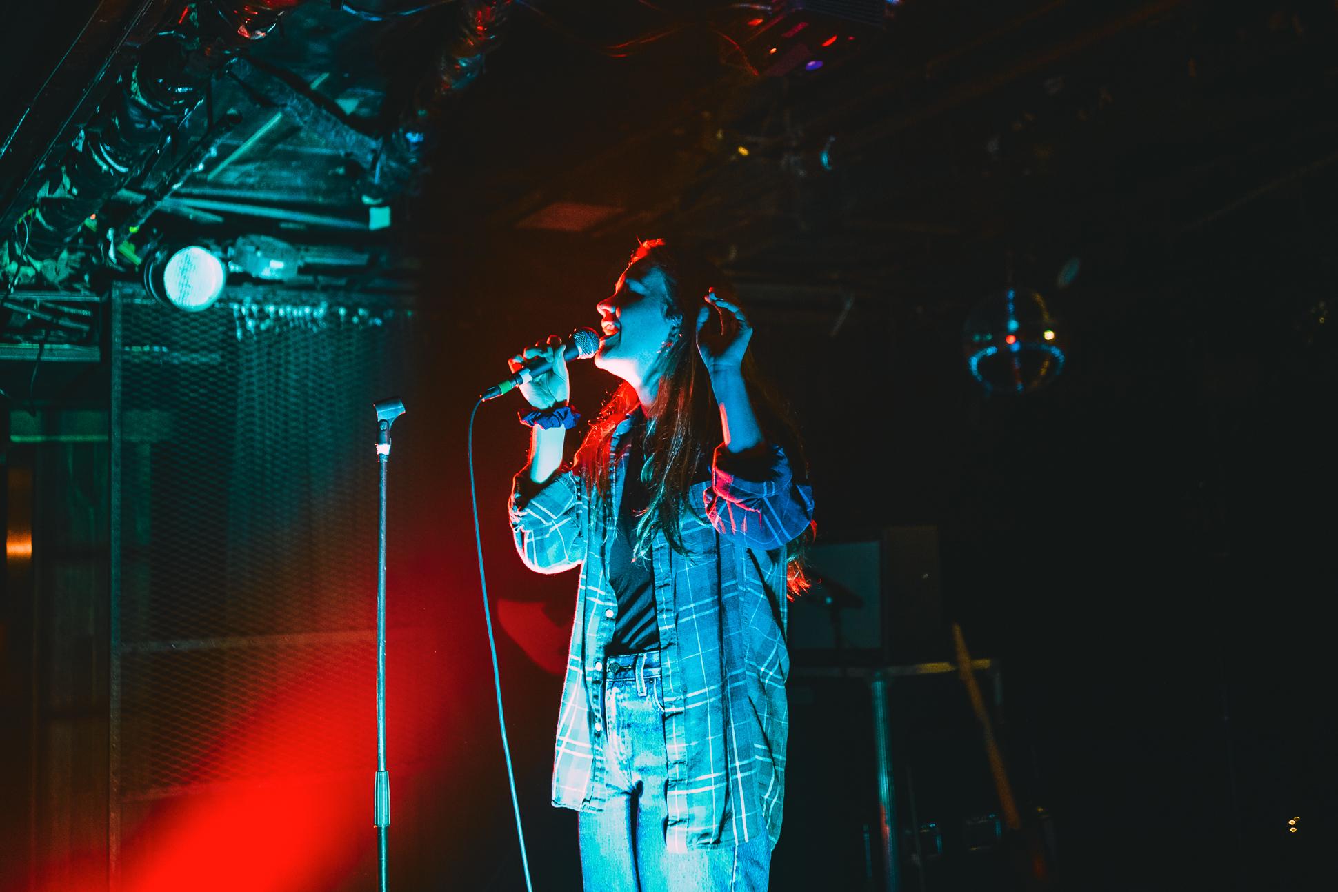 Dizzy-Biltmore-03-05-2019-Vancouver-5862.jpg