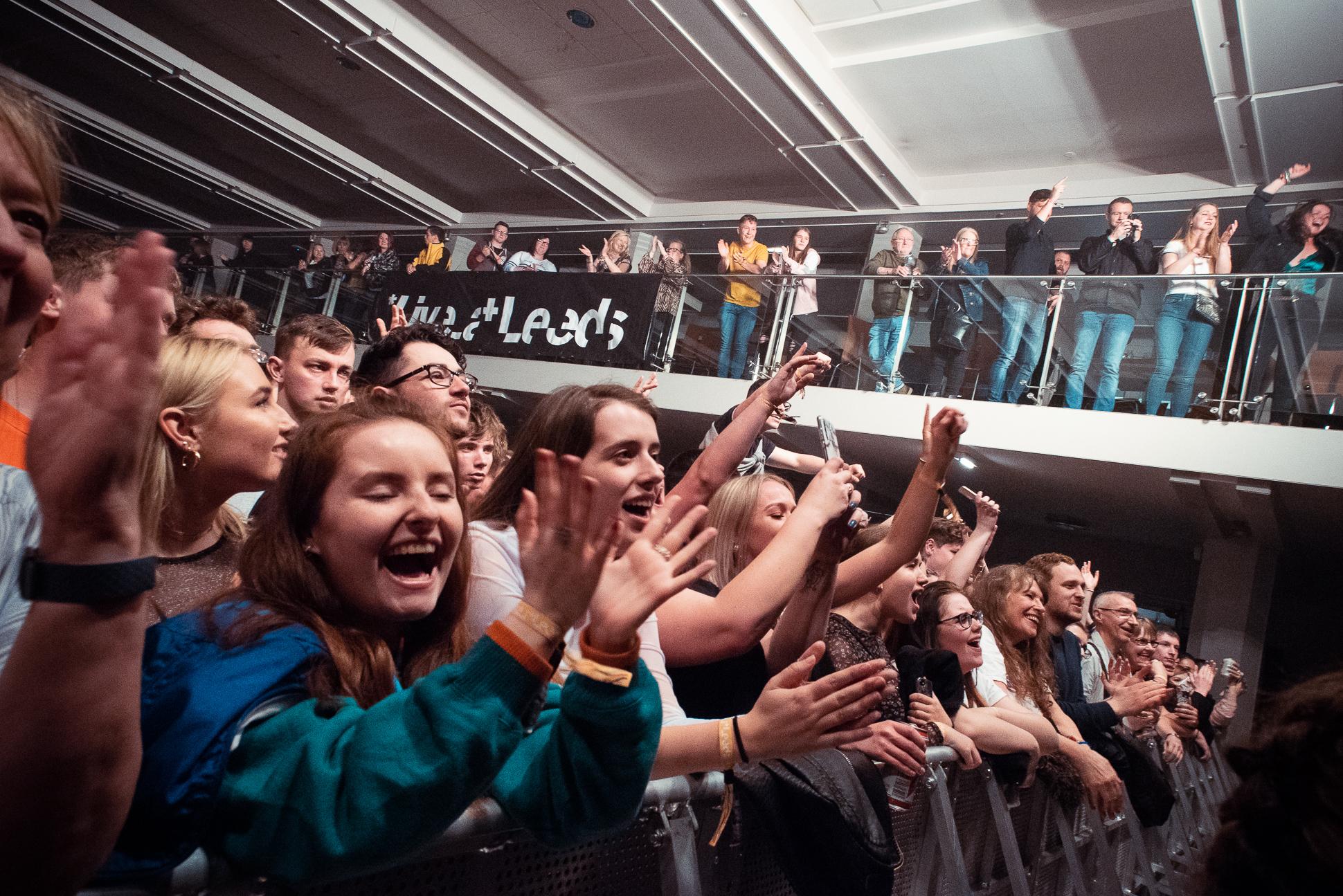 Live At Leeds 2019 - Tom Grennan_-4.jpg