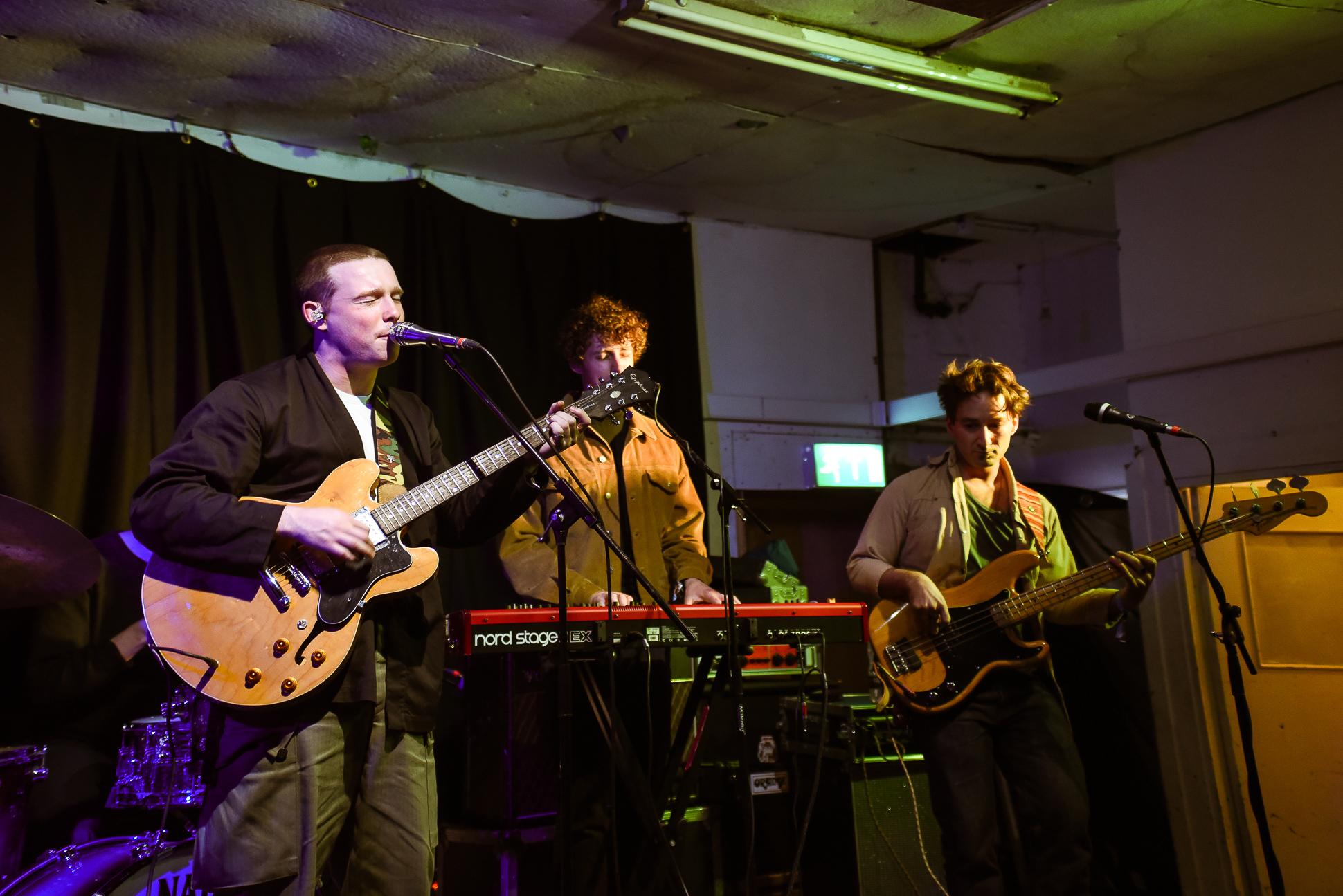 Live At Leeds 2019 - VC Pines-3.jpg