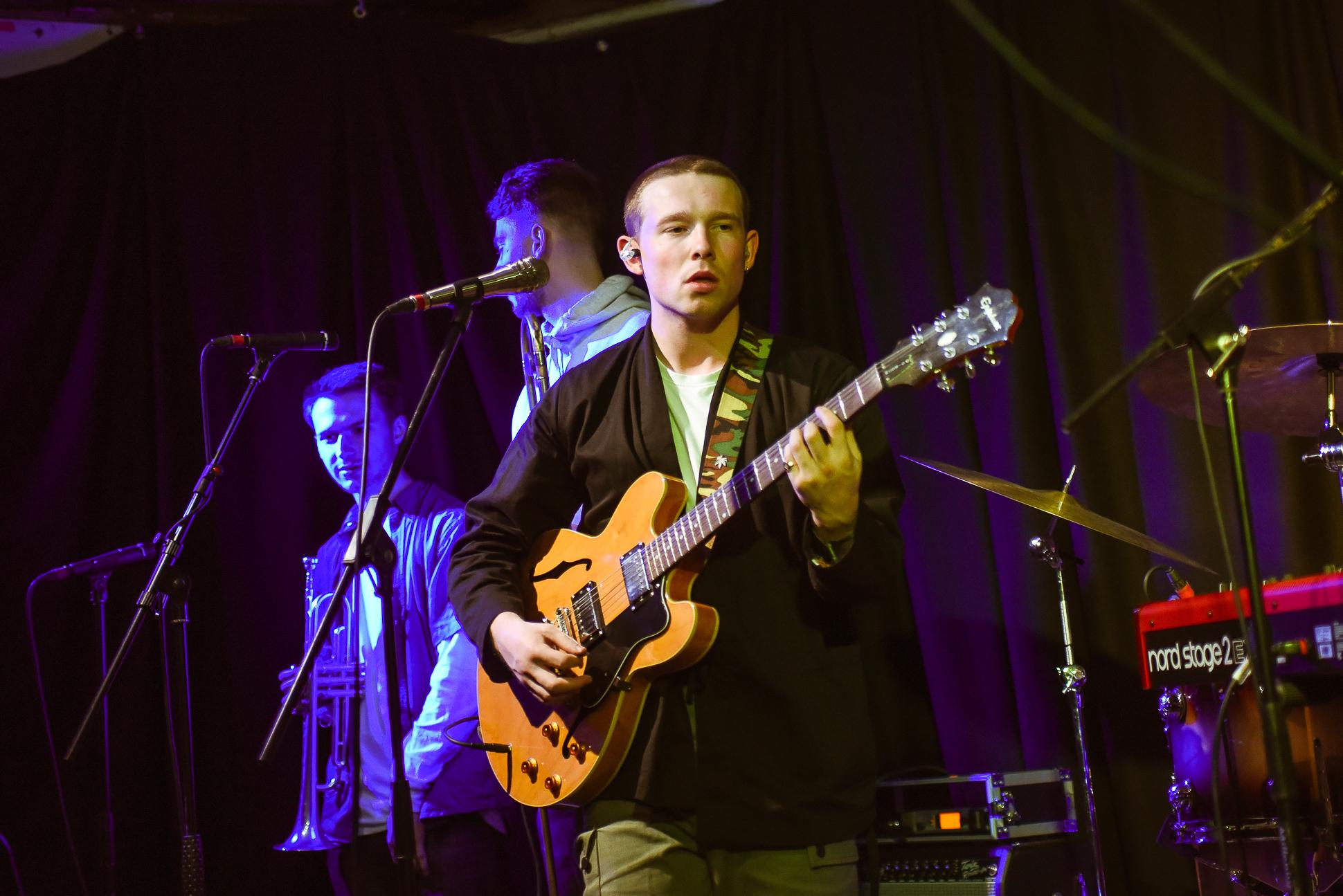 Live At Leeds 2019 - VC Pines-5.jpg