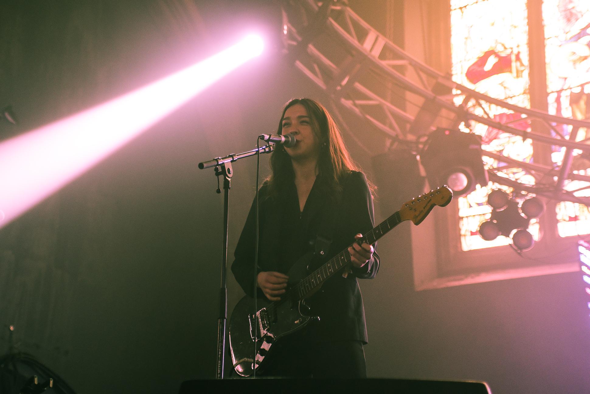Live At Leeds 2019 - The Mysterines-2.jpg