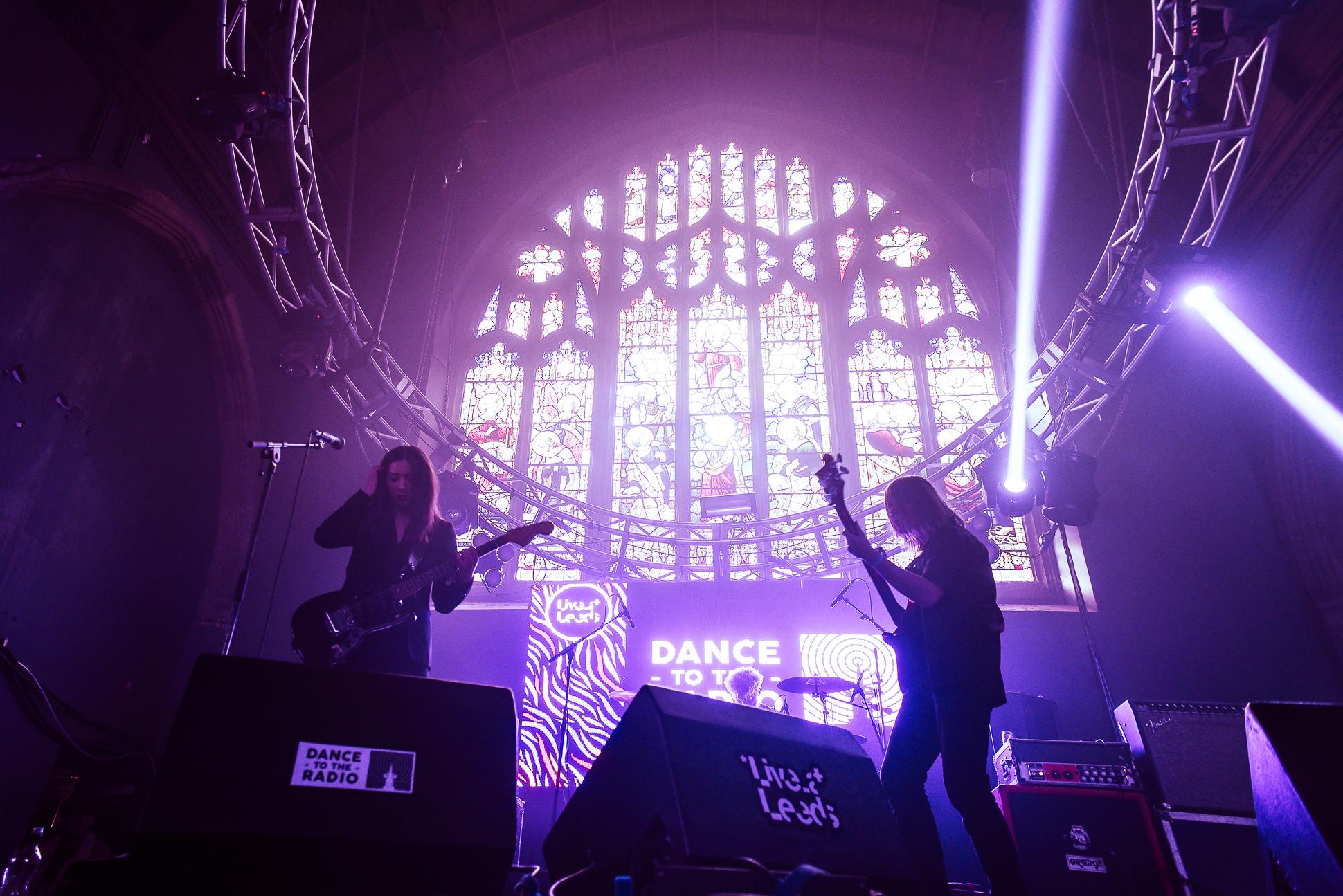 Live At Leeds 2019 - The Mysterines-3.jpg