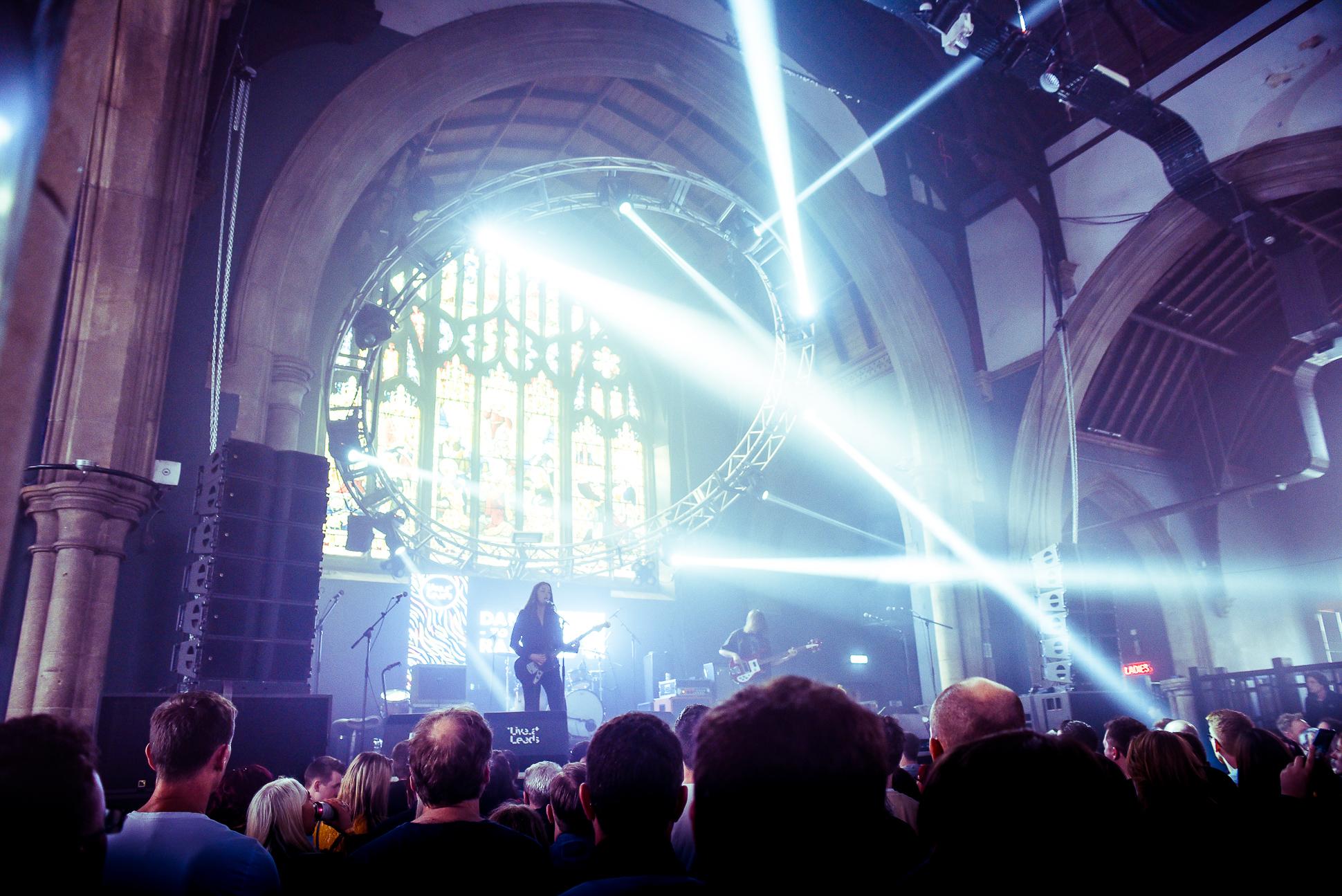 Live At Leeds 2019 - The Mysterines-5.jpg