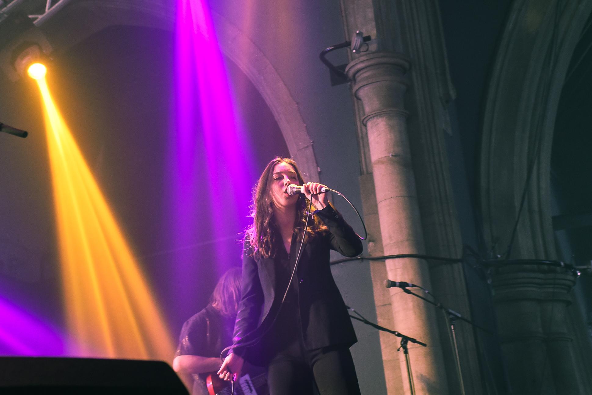 Live At Leeds 2019 - The Mysterines-7.jpg