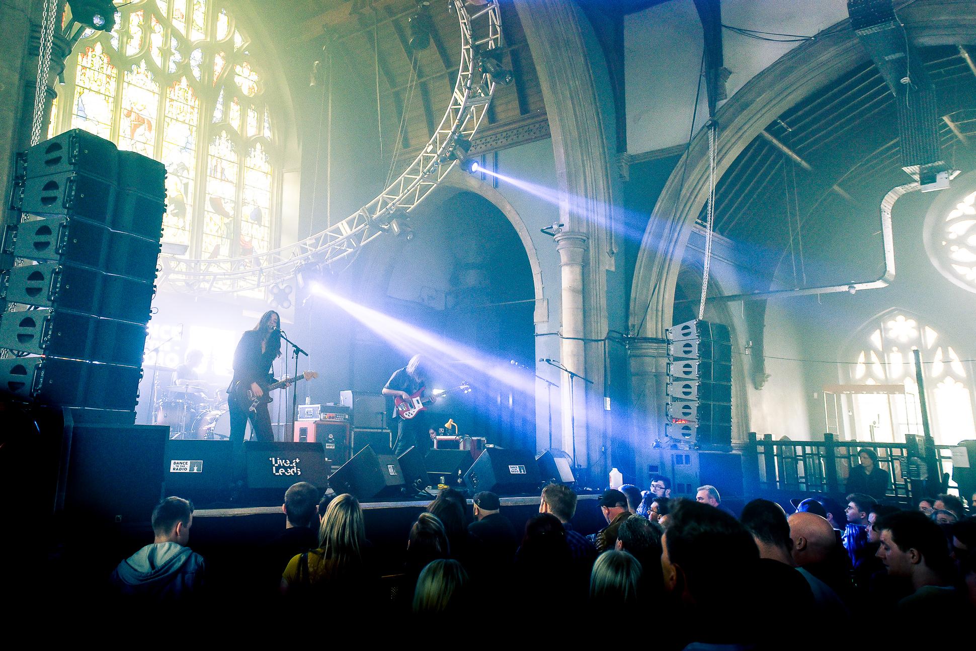 Live At Leeds 2019 - The Mysterines-6.jpg