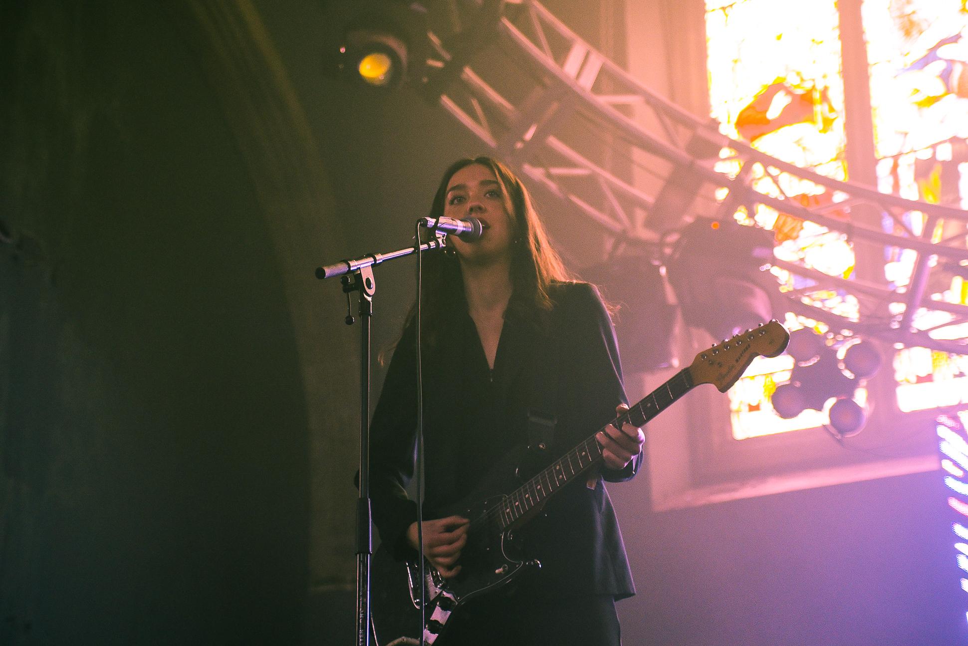 Live At Leeds 2019 - The Mysterines.jpg