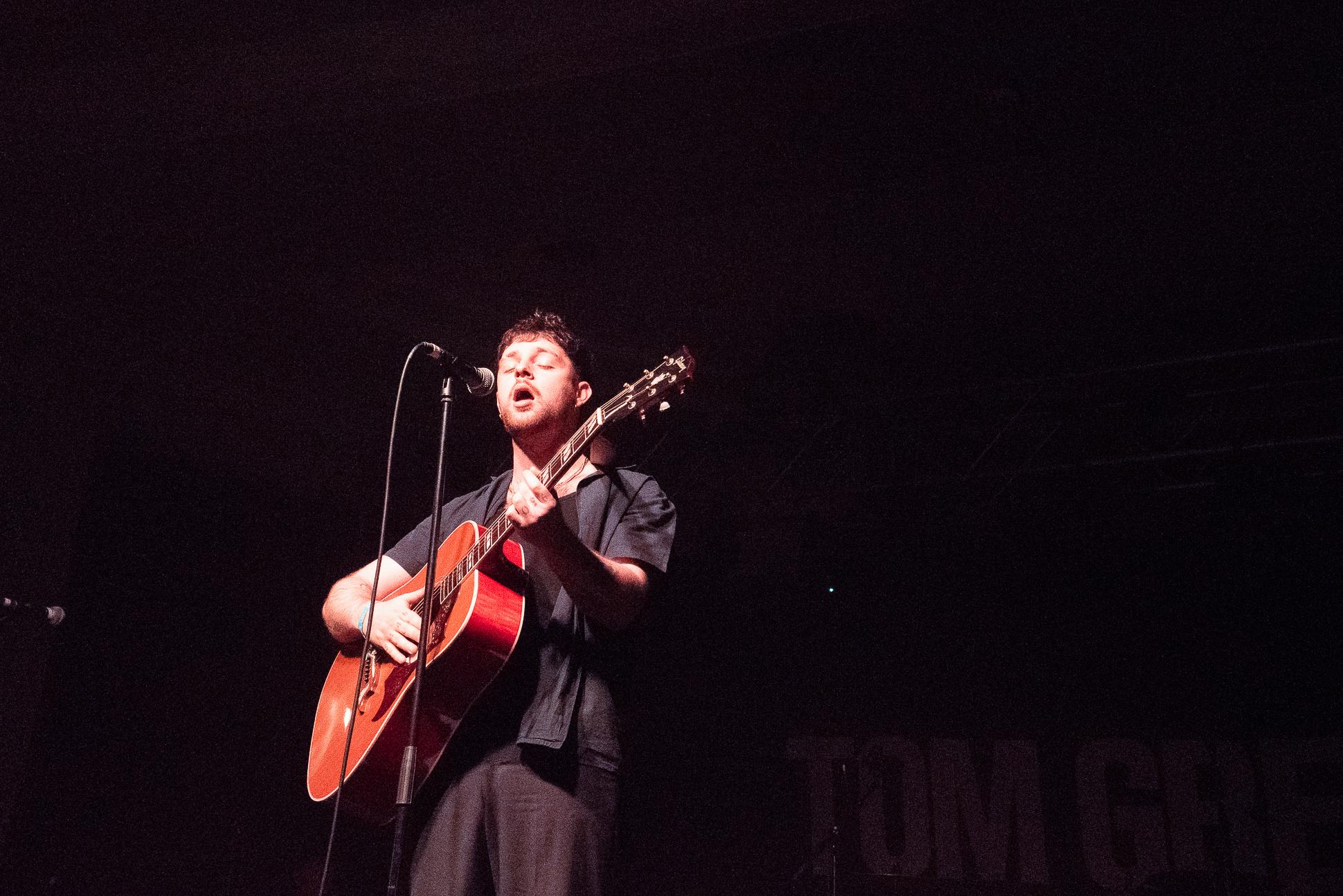 Live At Leeds 2019 - Tom Grennan_-3.jpg