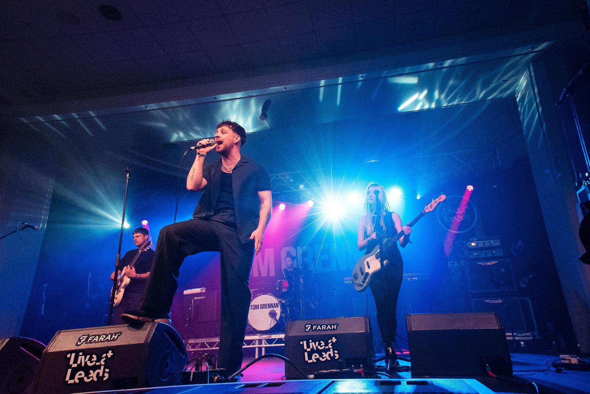 Live At Leeds 2019 - Tom Grennan_-6.jpg