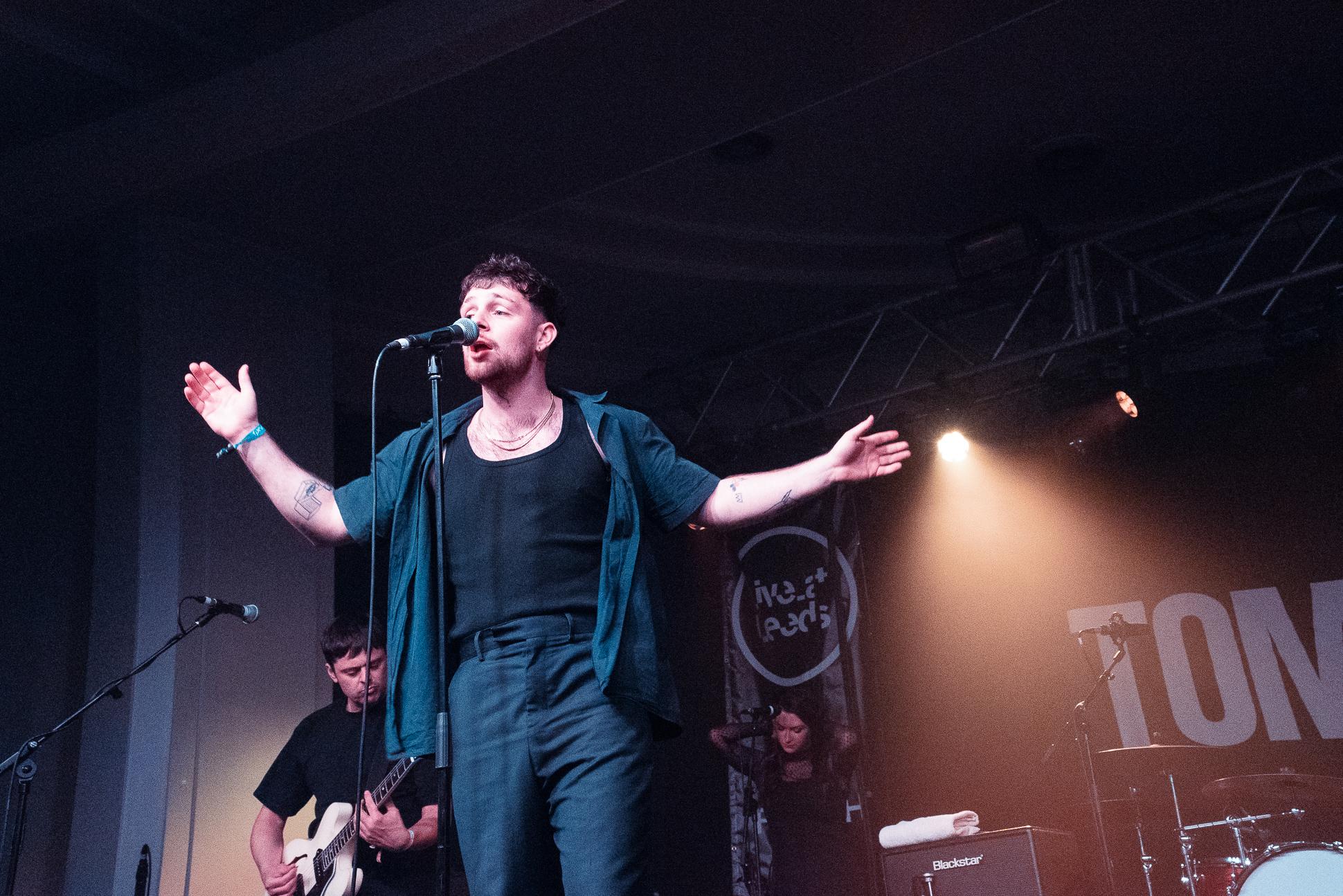 Live At Leeds 2019 - Tom Grennan_-10.jpg