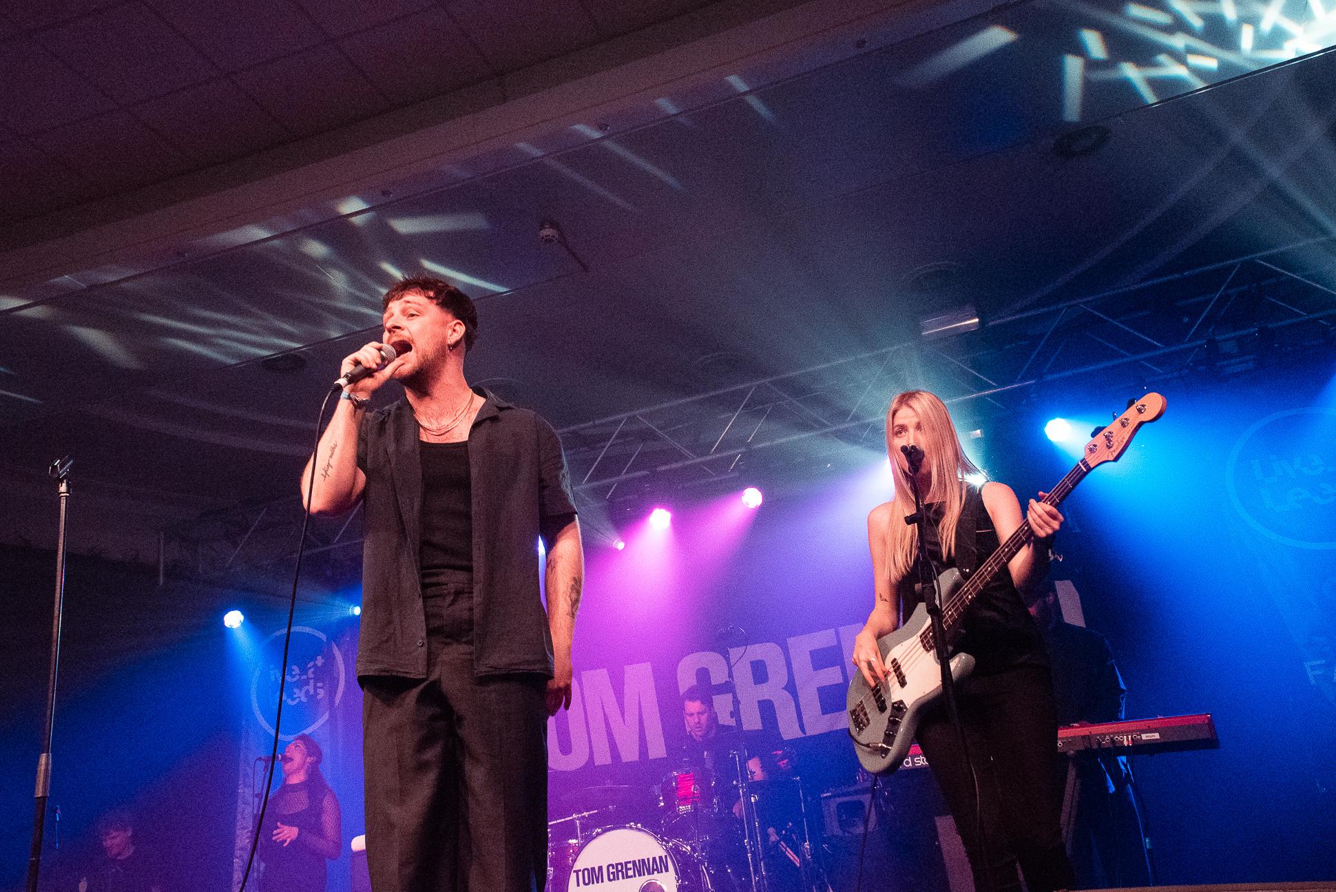 Live At Leeds 2019 - Tom Grennan_-9.jpg