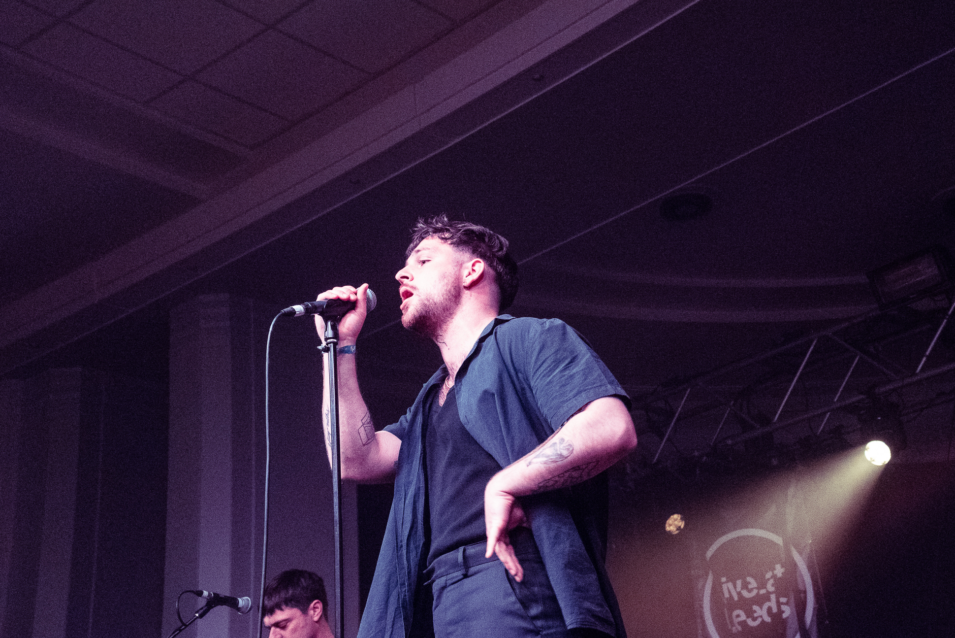 Live At Leeds 2019 - Tom Grennan_-12.jpg
