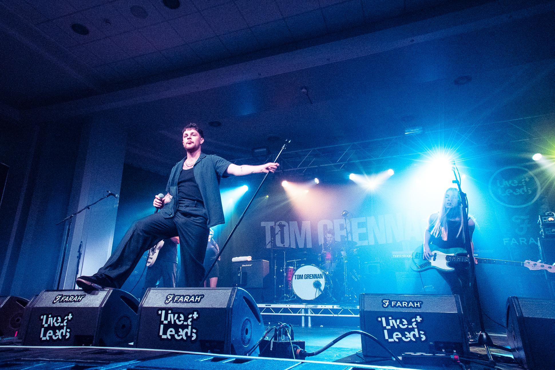 Live At Leeds 2019 - Tom Grennan_-13.jpg