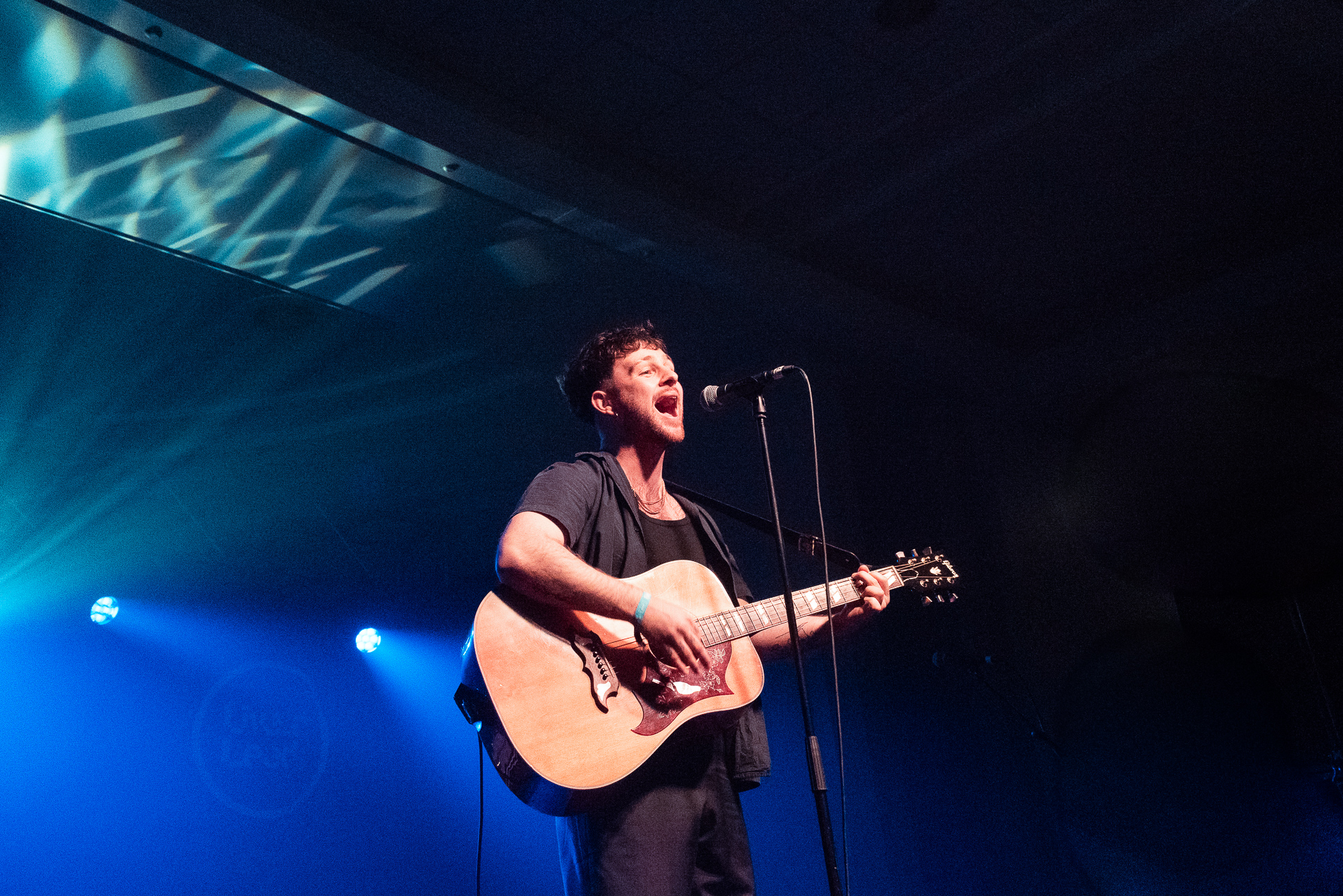Live At Leeds 2019 - Tom Grennan_.jpg