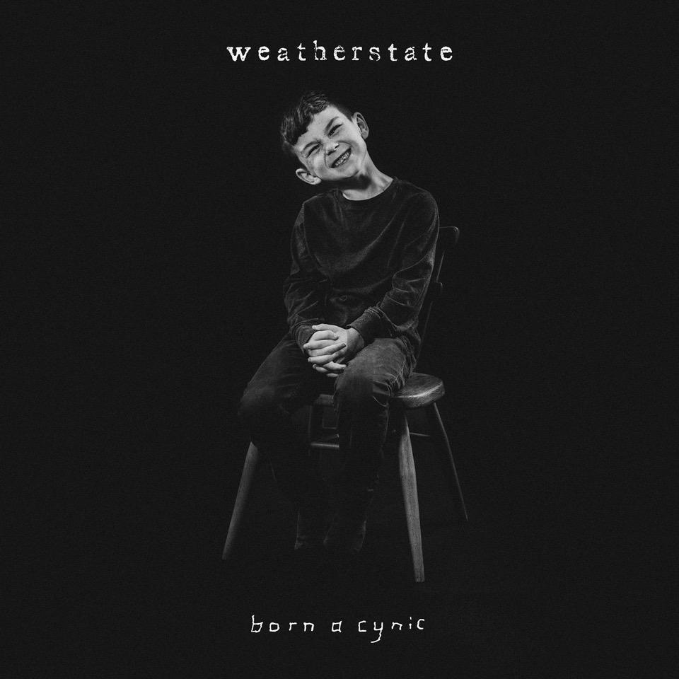 Weatherstate---Born-A-Cynic-(Digital).jpeg