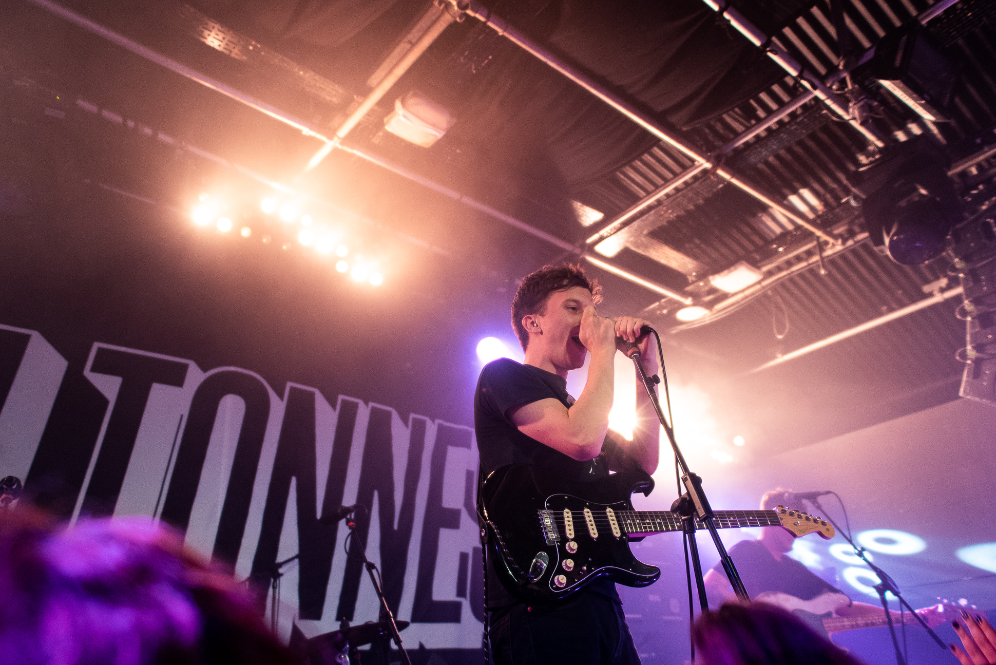 Ten Tonnes - Gorilla - Manchester - 14-05-19-2.jpg