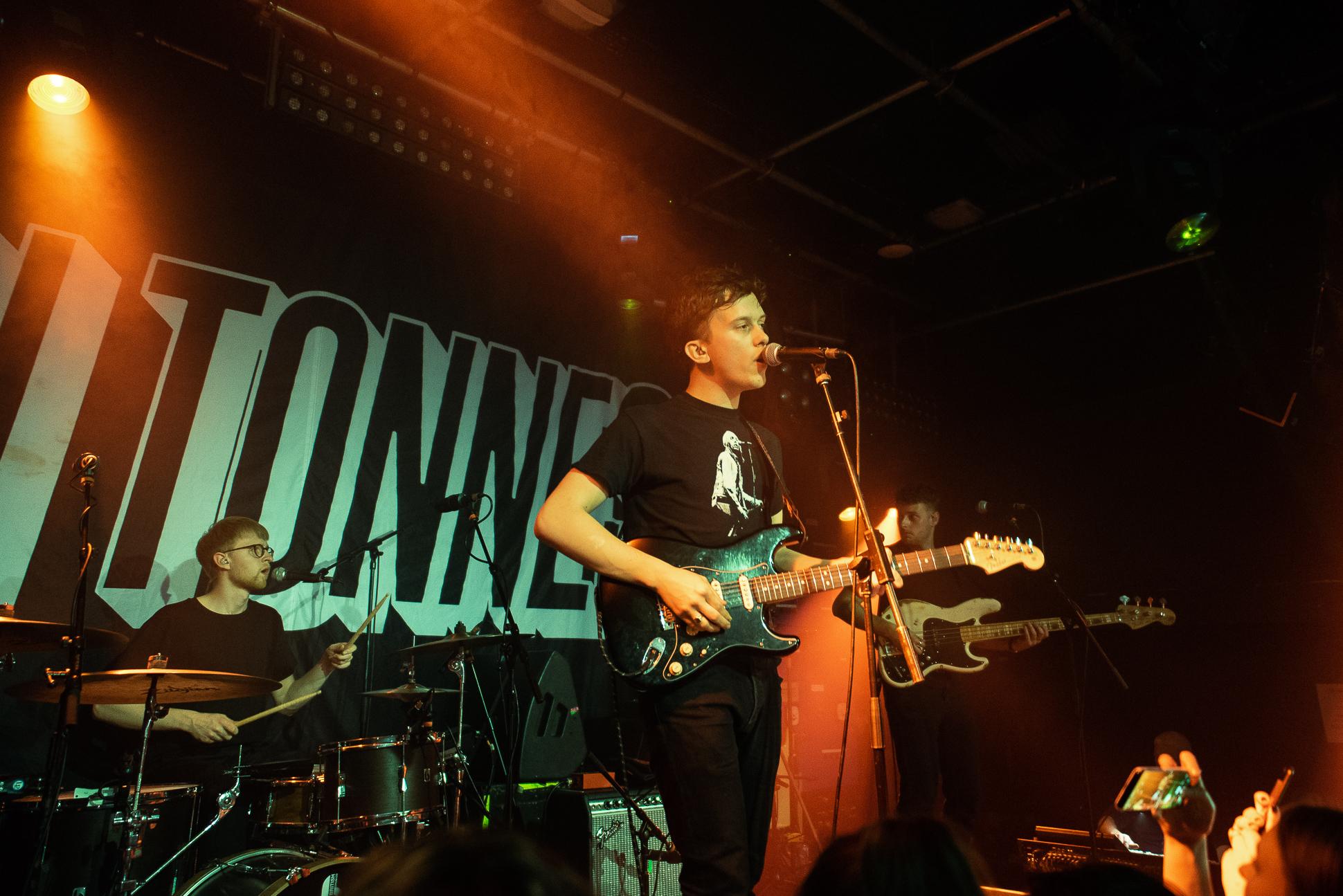 Ten Tonnes - Gorilla - Manchester - 14-05-19-8.jpg