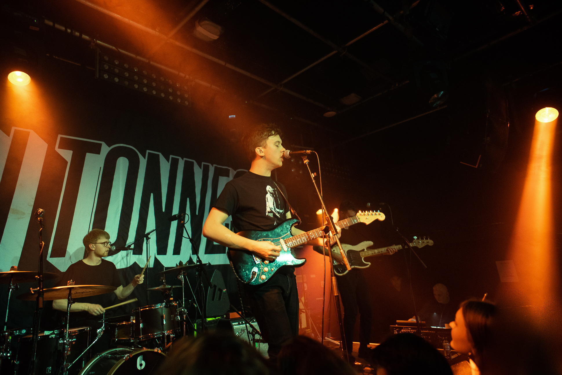 Ten Tonnes - Gorilla - Manchester - 14-05-19-9.jpg