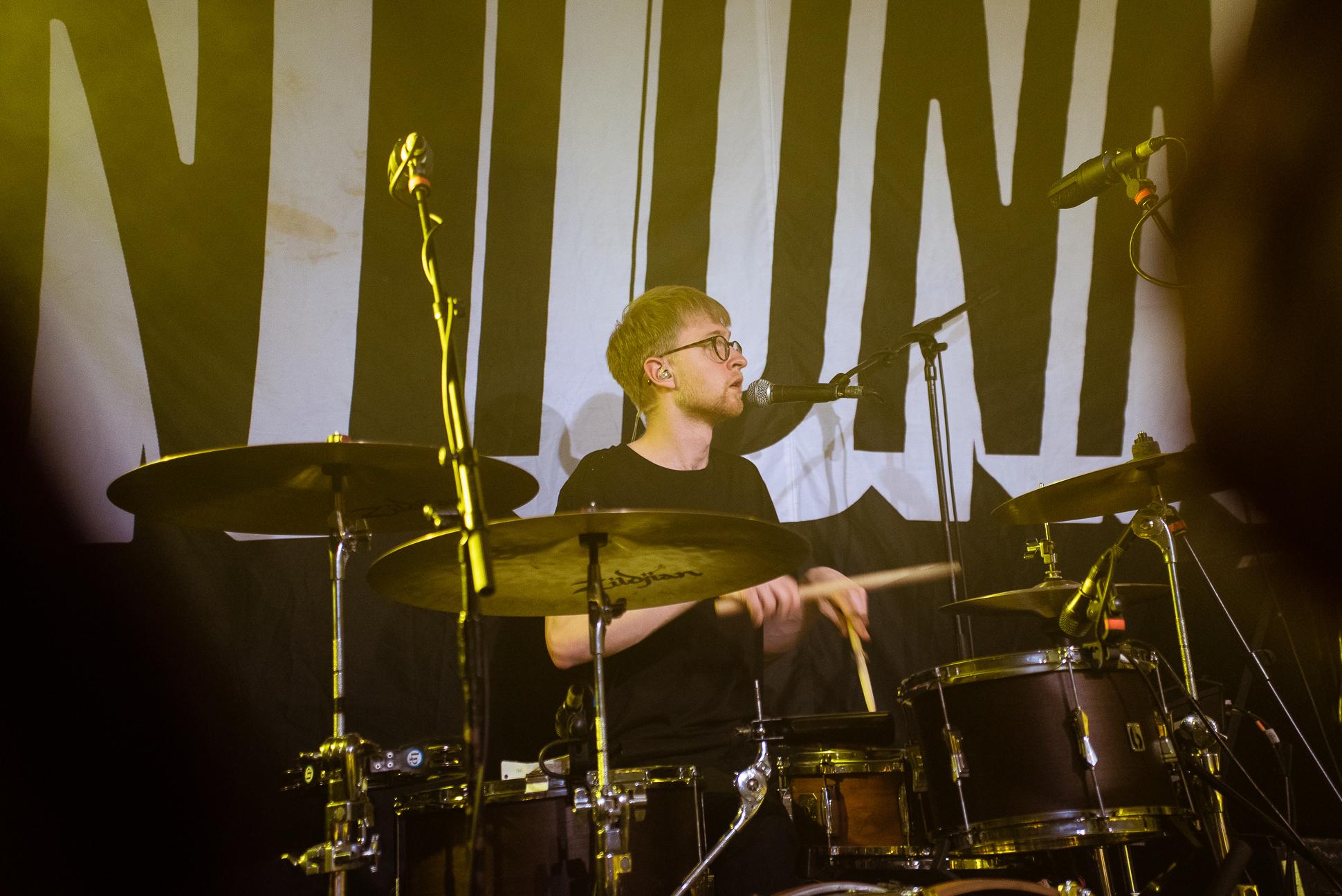 Ten Tonnes - Gorilla - Manchester - 14-05-19-10.jpg