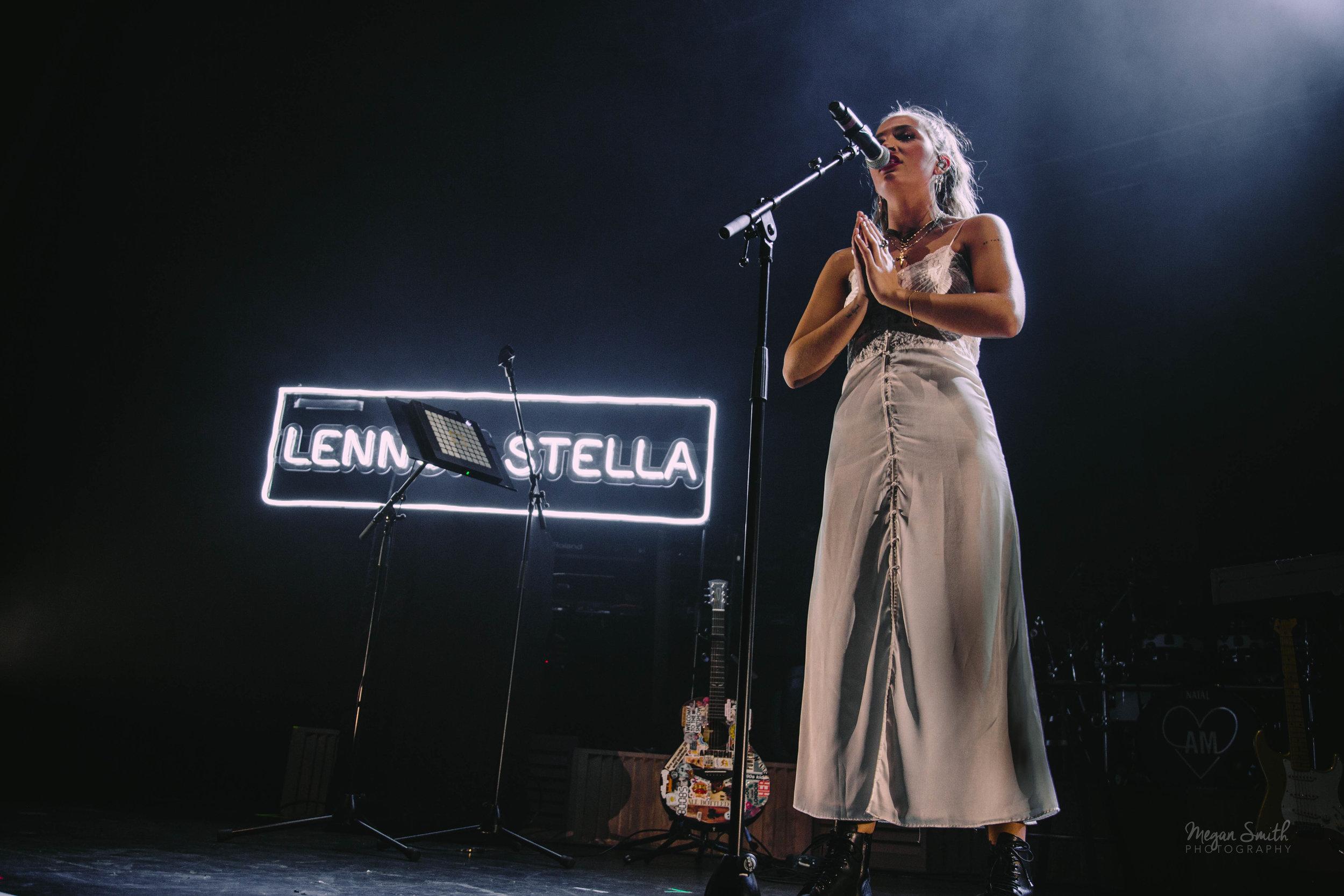 Lennon-Stella-0524.jpg