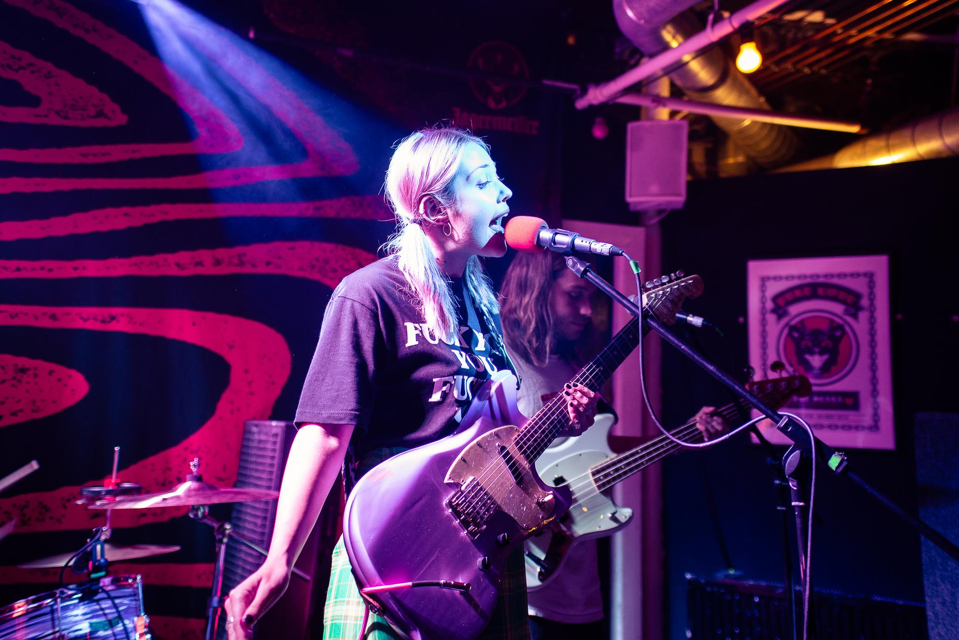 Lauran Hibbert - Jimmys - Manchester - 22-05-19.jpg