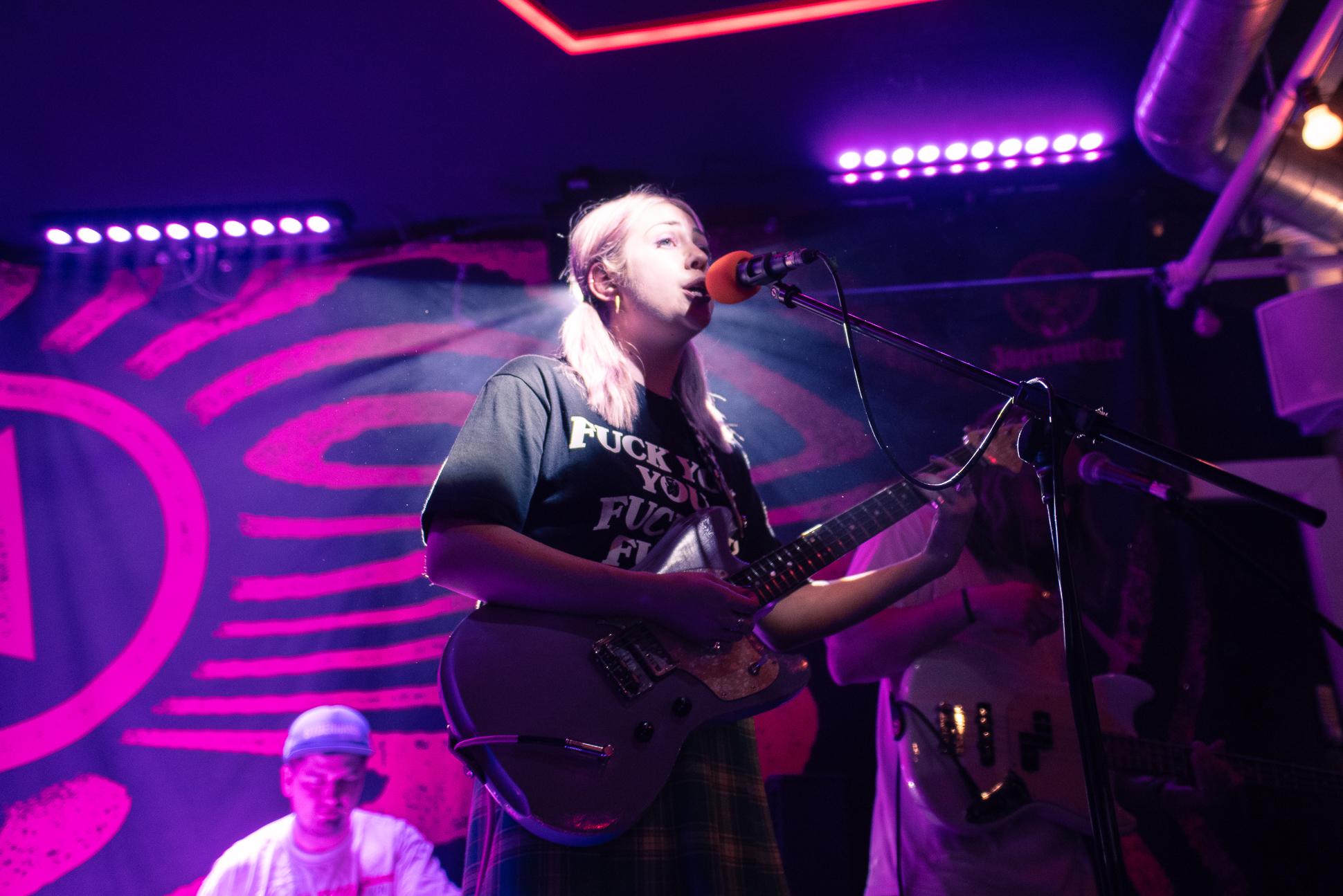 Lauran Hibbert - Jimmys - Manchester - 22-05-19-6.jpg