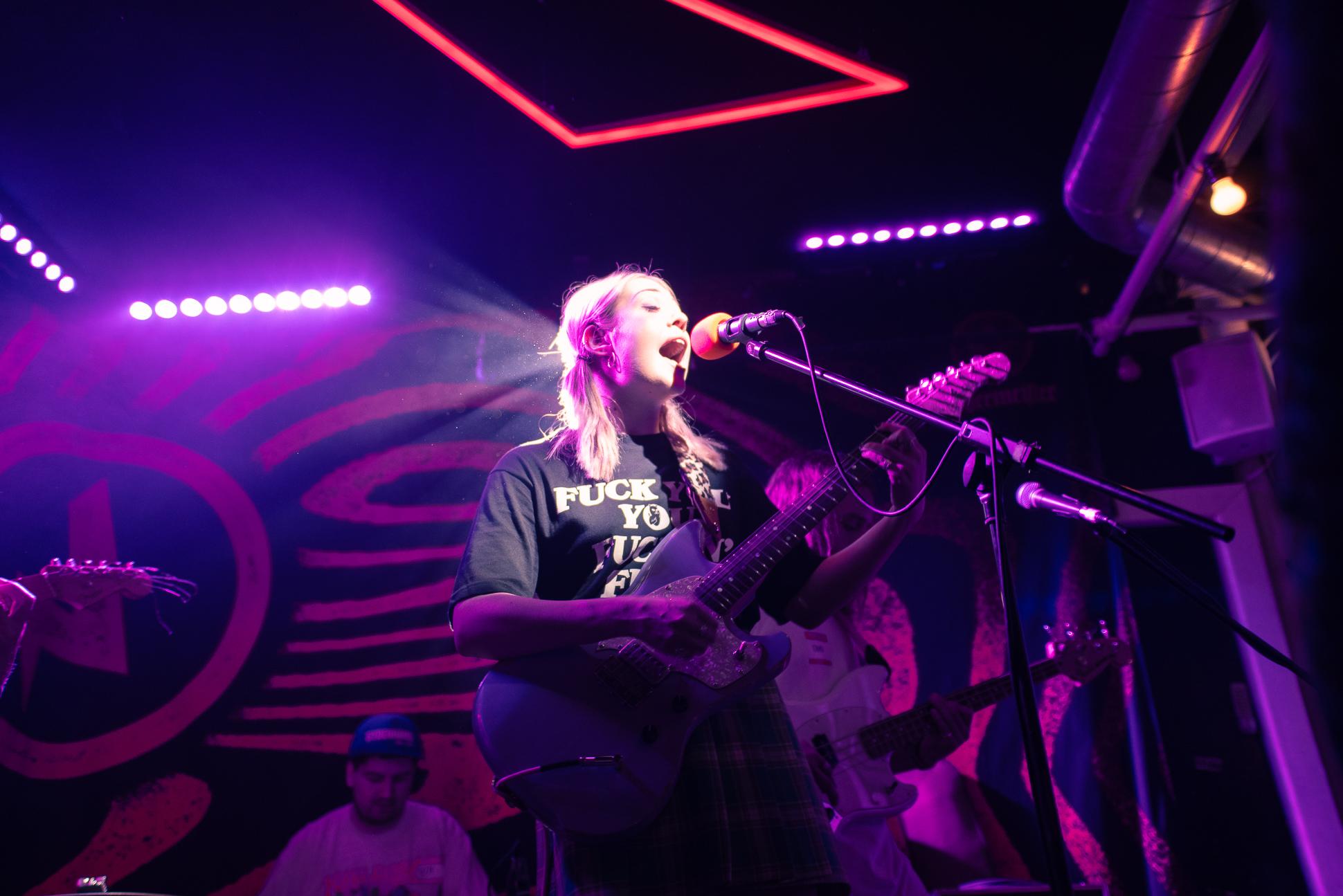 Lauran Hibbert - Jimmys - Manchester - 22-05-19-5.jpg
