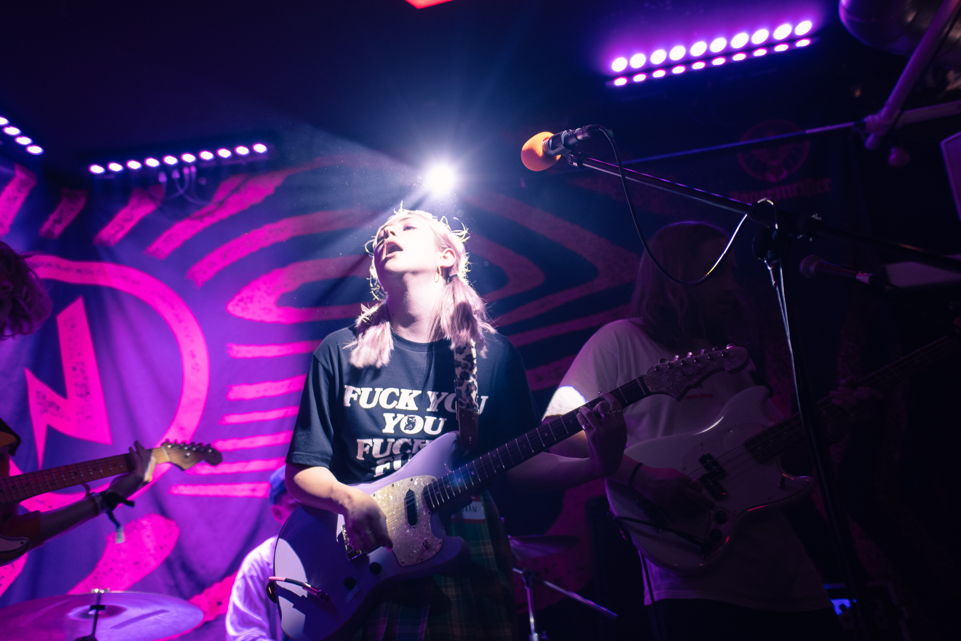Lauran Hibbert - Jimmys - Manchester - 22-05-19-7.jpg