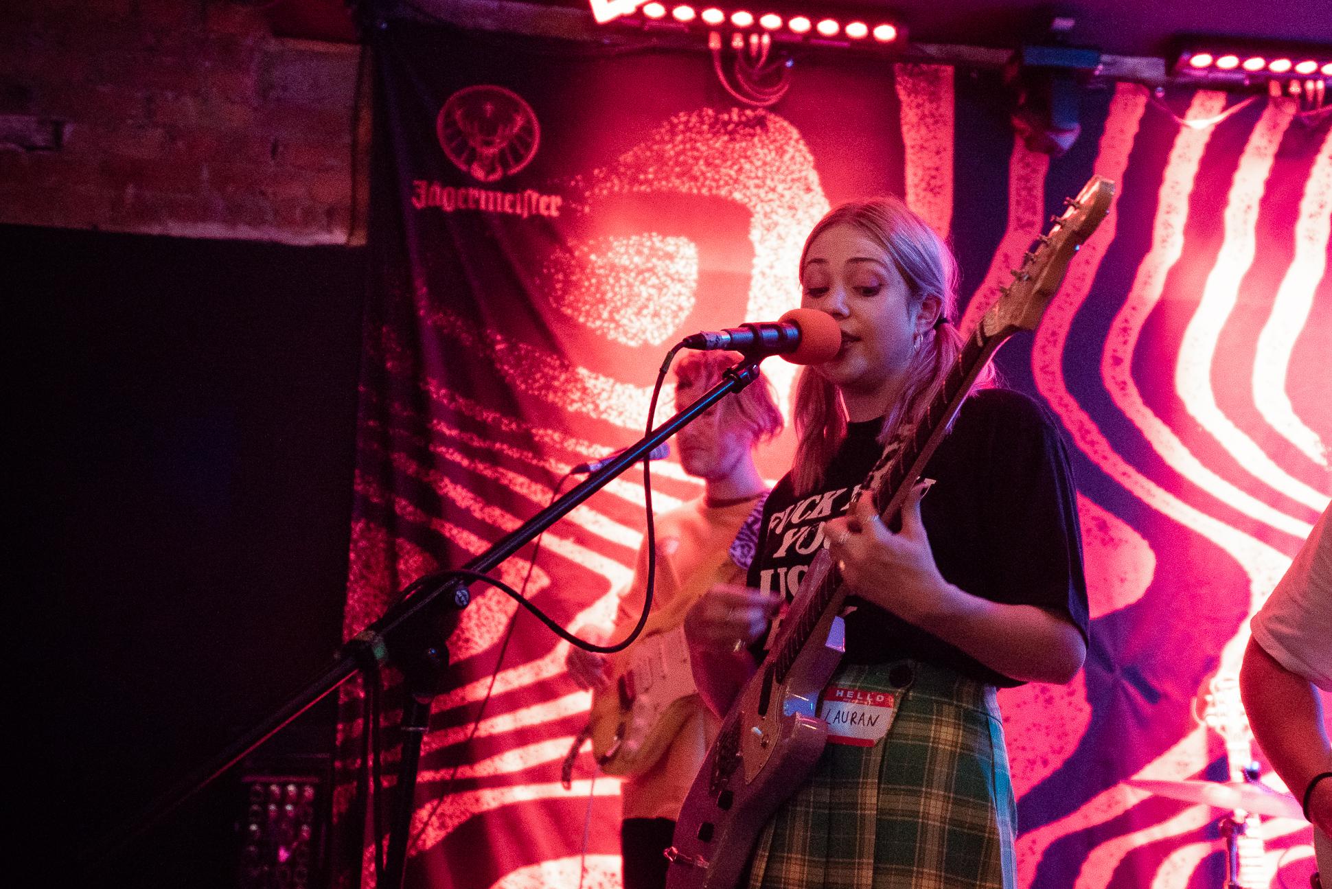 Lauran Hibbert - Jimmys - Manchester - 22-05-19-13.jpg