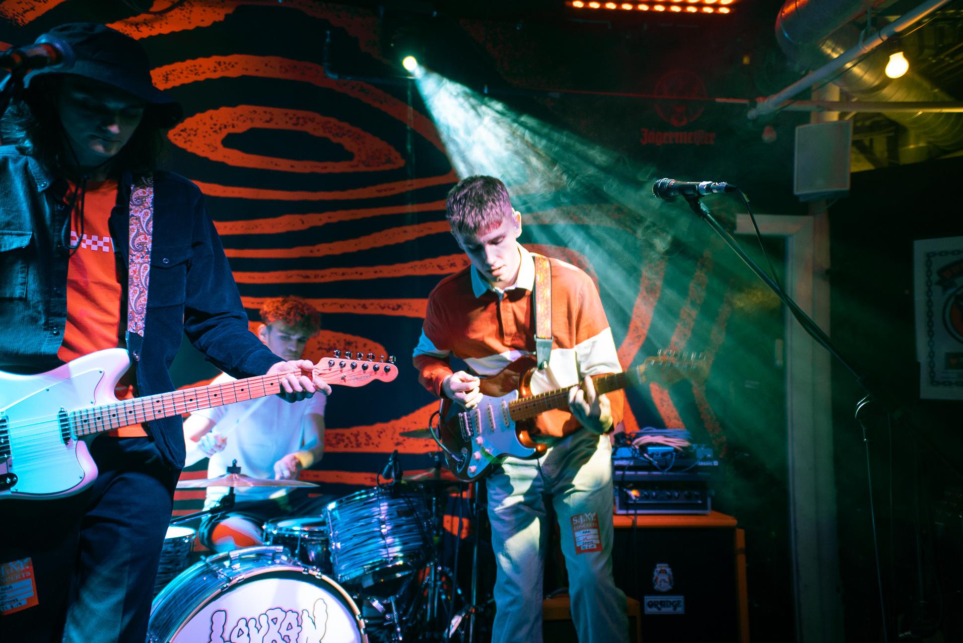 Devon - Jimmys - Manchester - 22-05-19-8.jpg