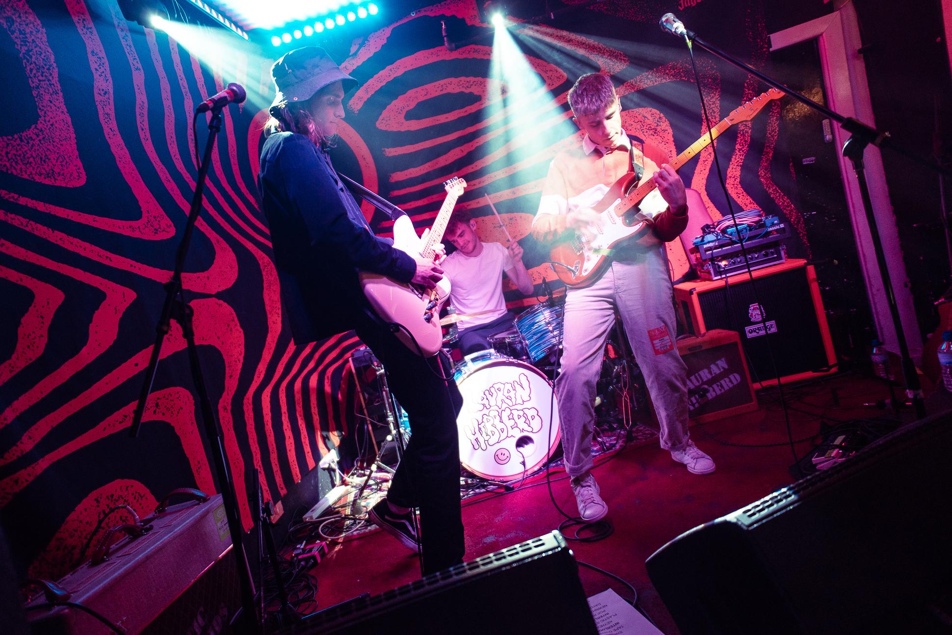 Devon - Jimmys - Manchester - 22-05-19-5.jpg