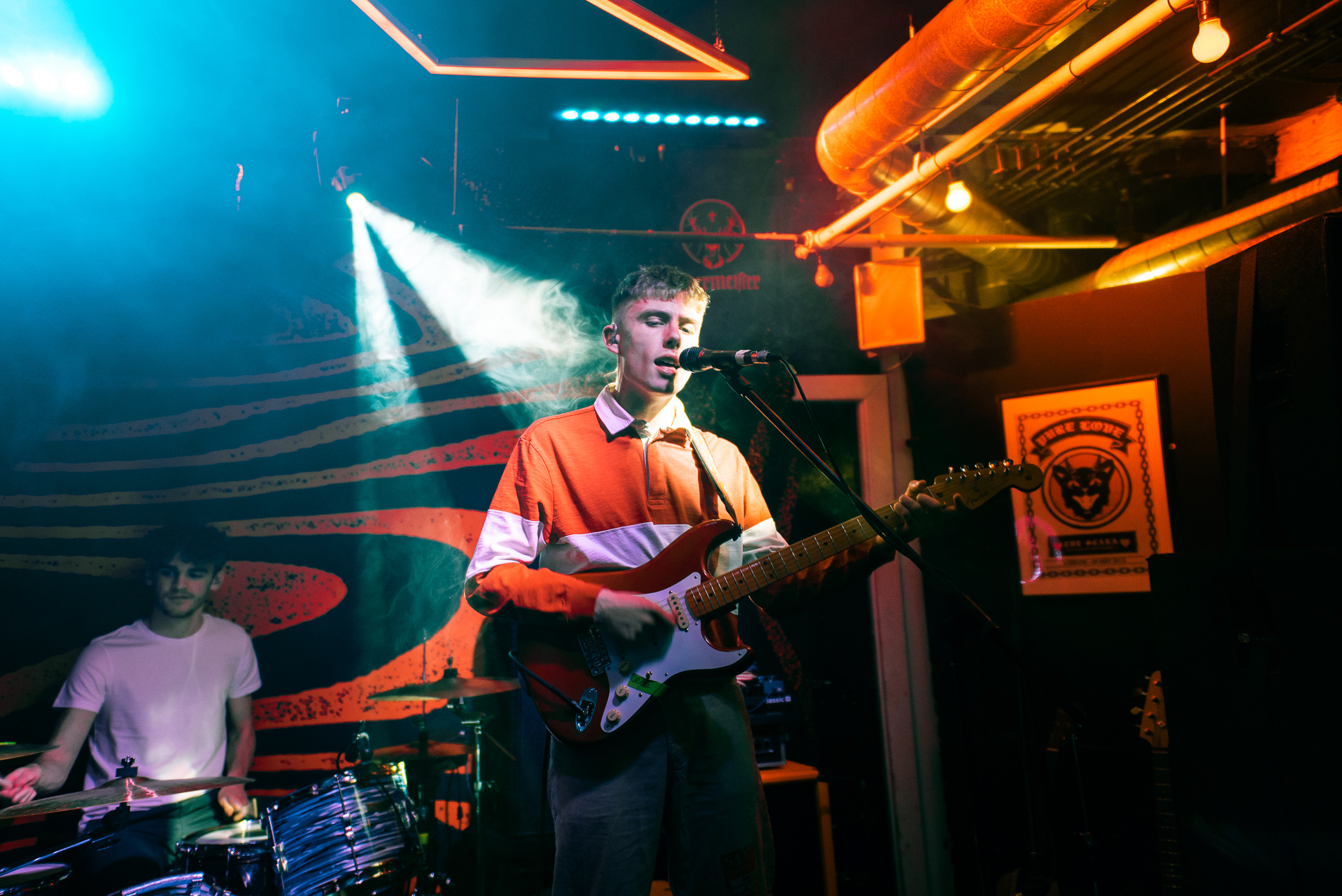Devon - Jimmys - Manchester - 22-05-19-7.jpg
