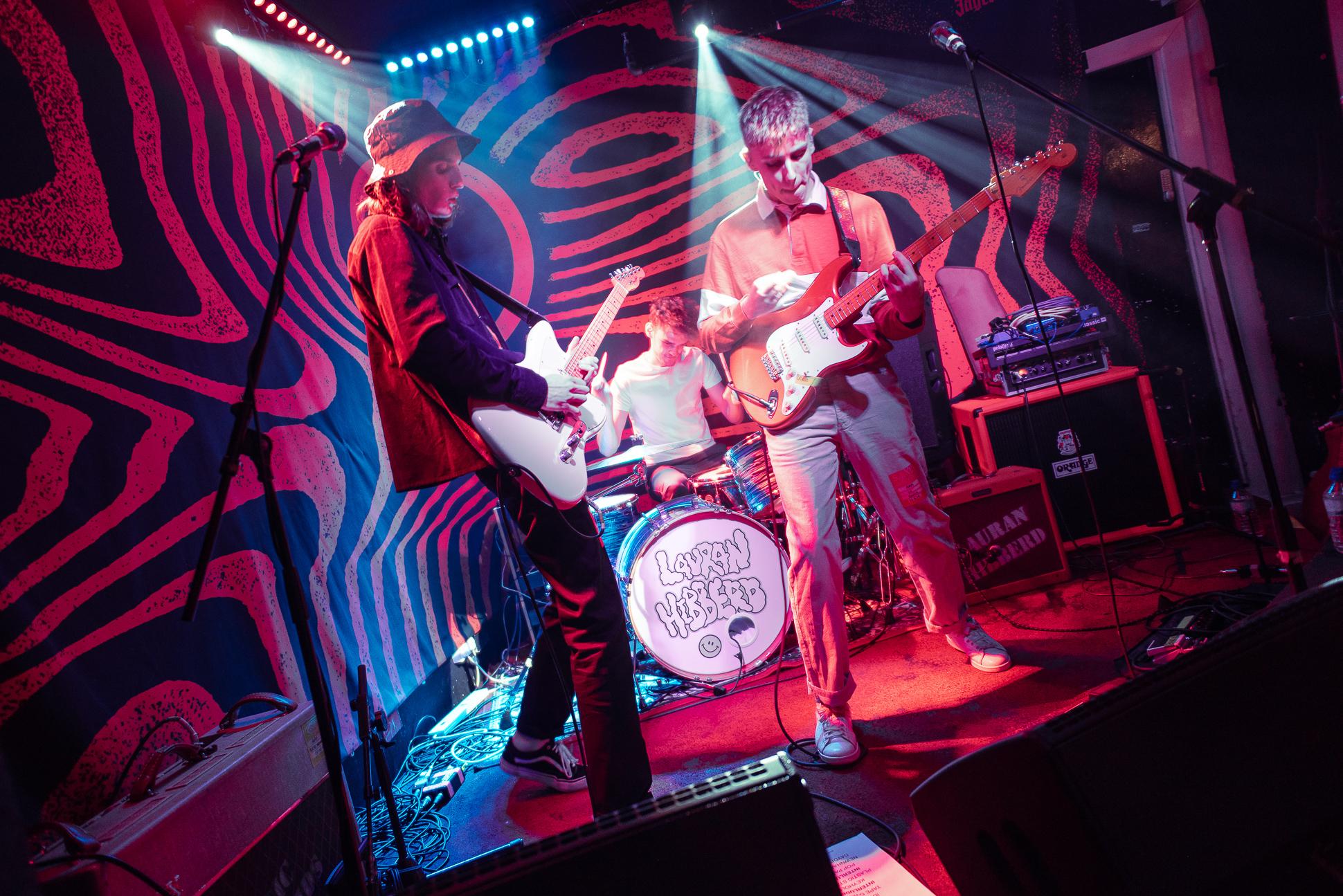 Devon - Jimmys - Manchester - 22-05-19-6.jpg
