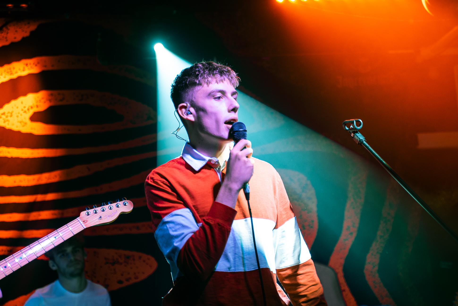 Devon - Jimmys - Manchester - 22-05-19-3.jpg