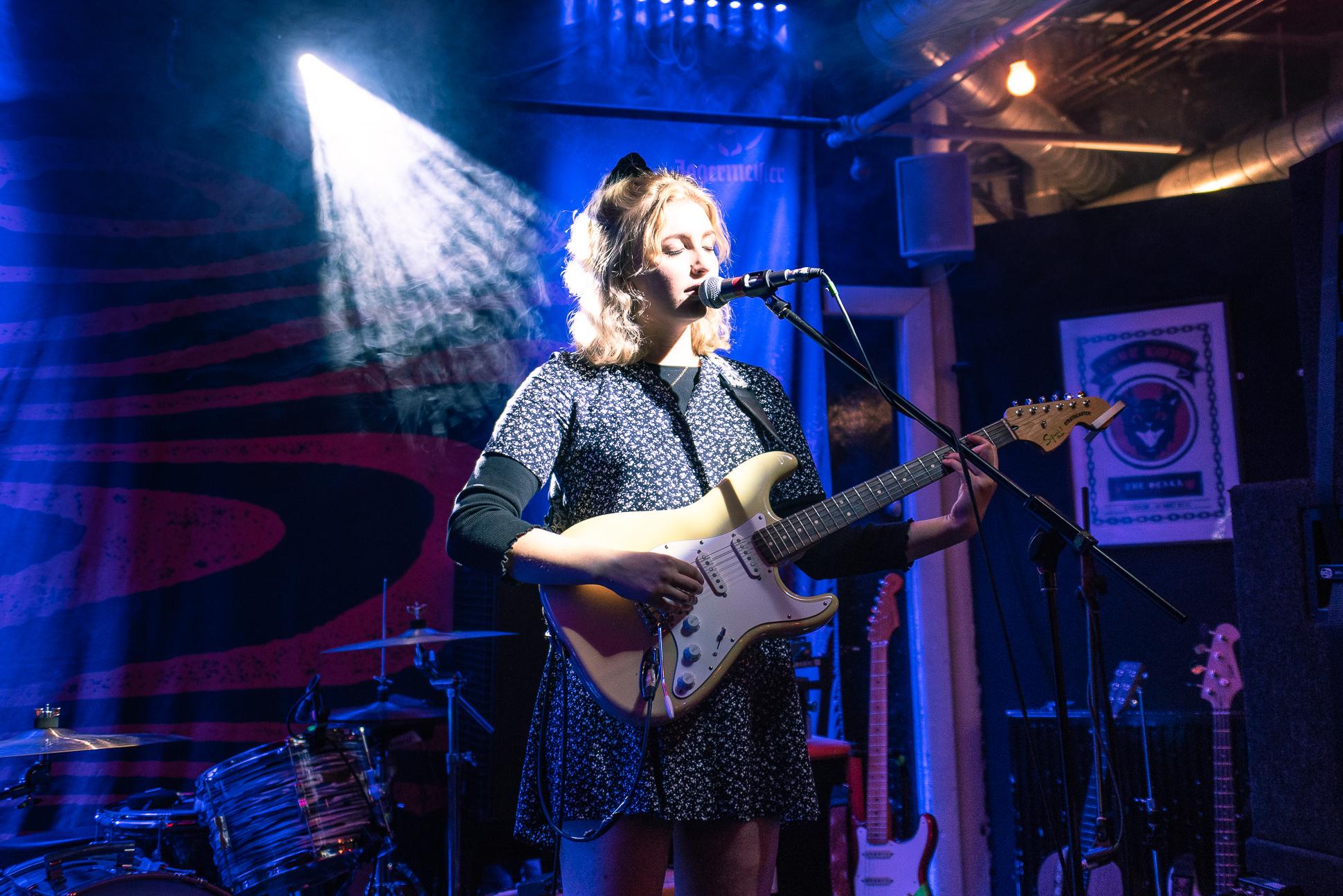 Abbie Ozard - Jimmys - Manchester - 22-05-19-4.jpg